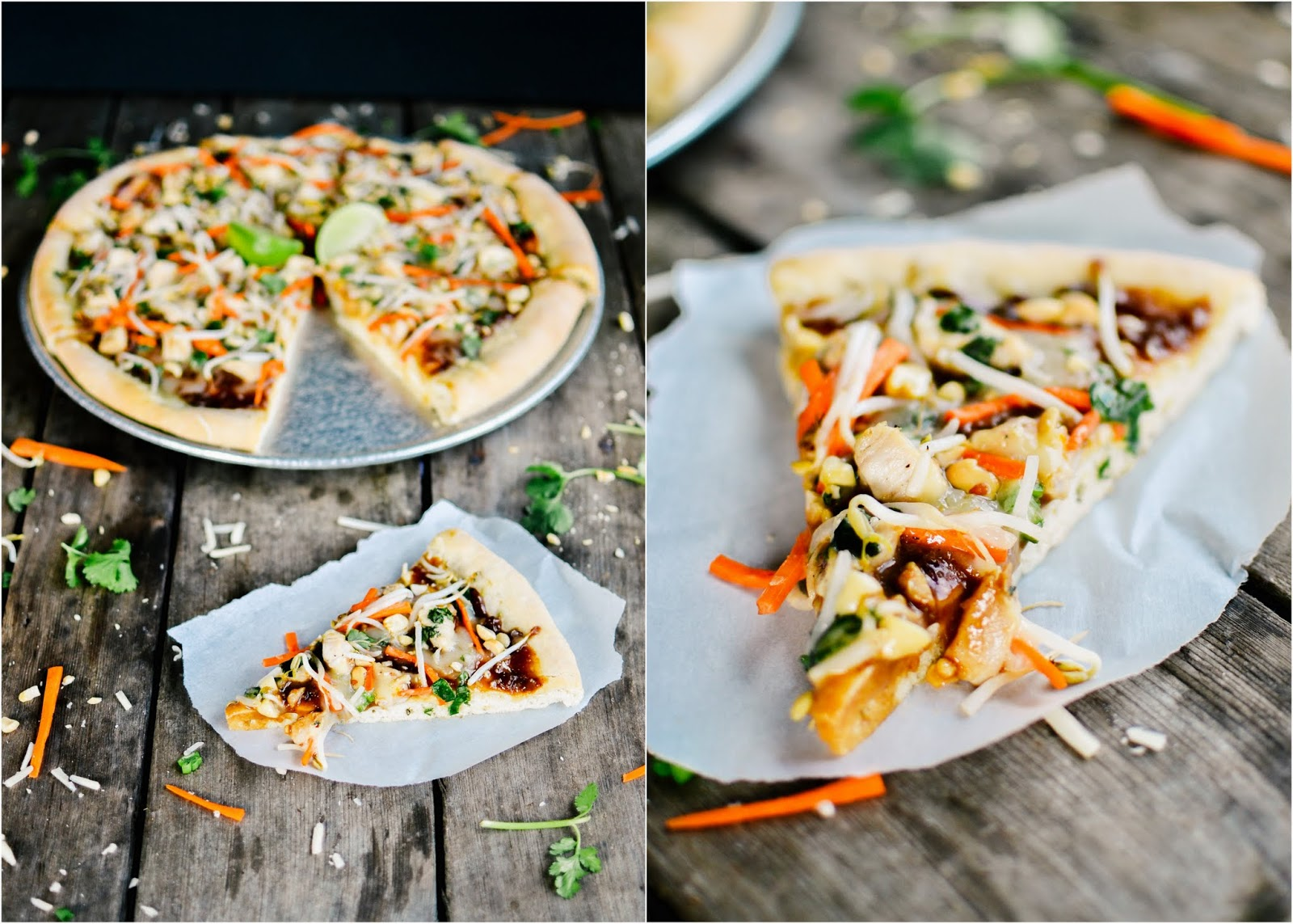 pizza+thai%252C+normal%252C+and+dough-004.jpg