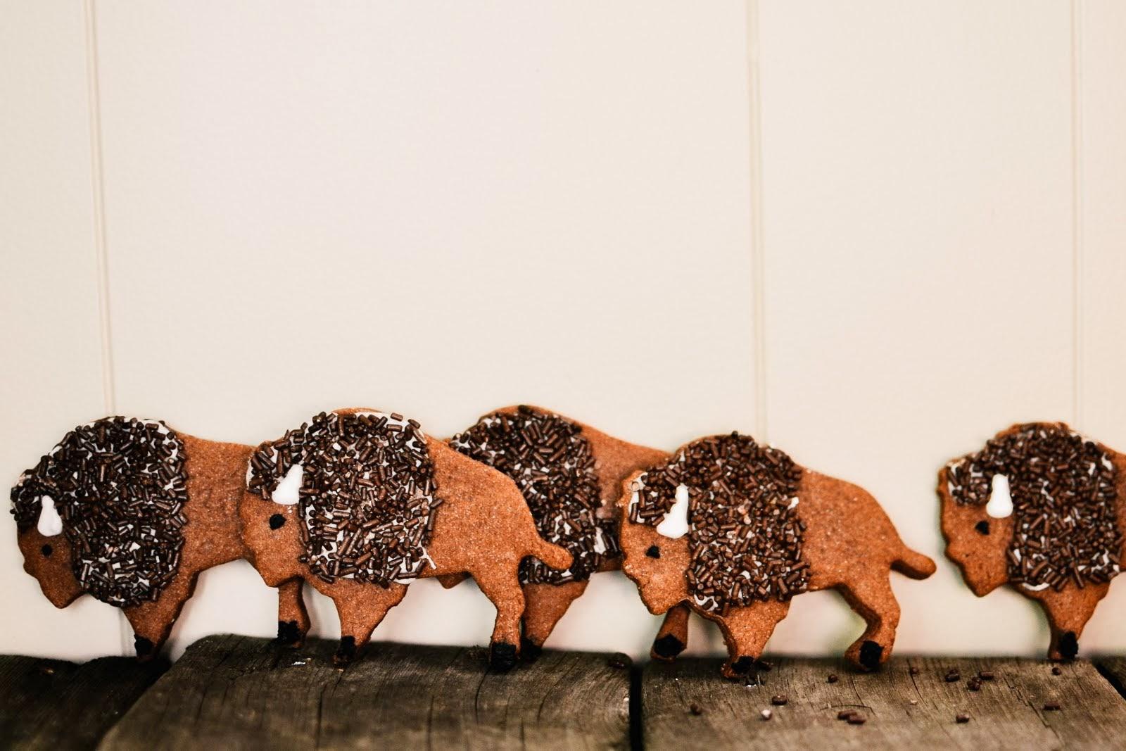 bison+cookies-1-2.jpg