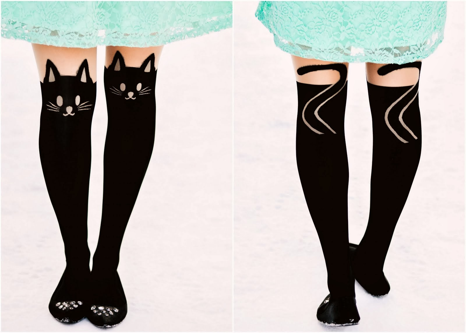mint+and+cat+tights.jpg