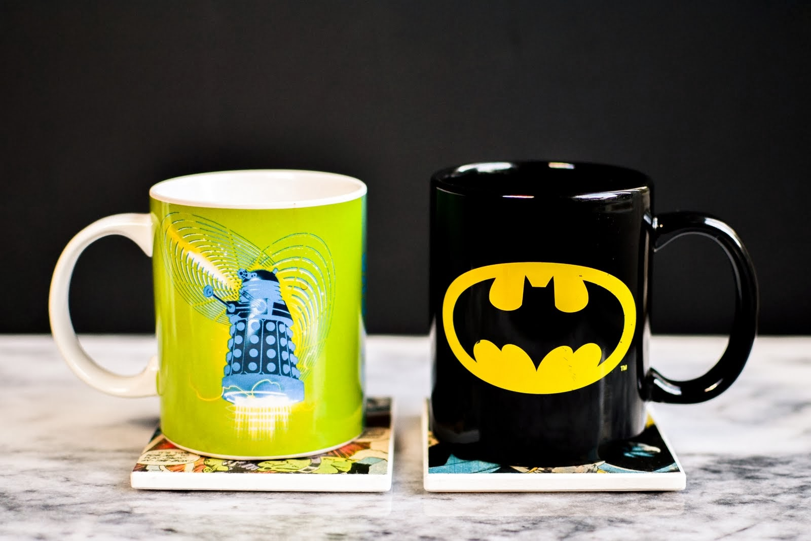comic+book+coasters-20.jpg