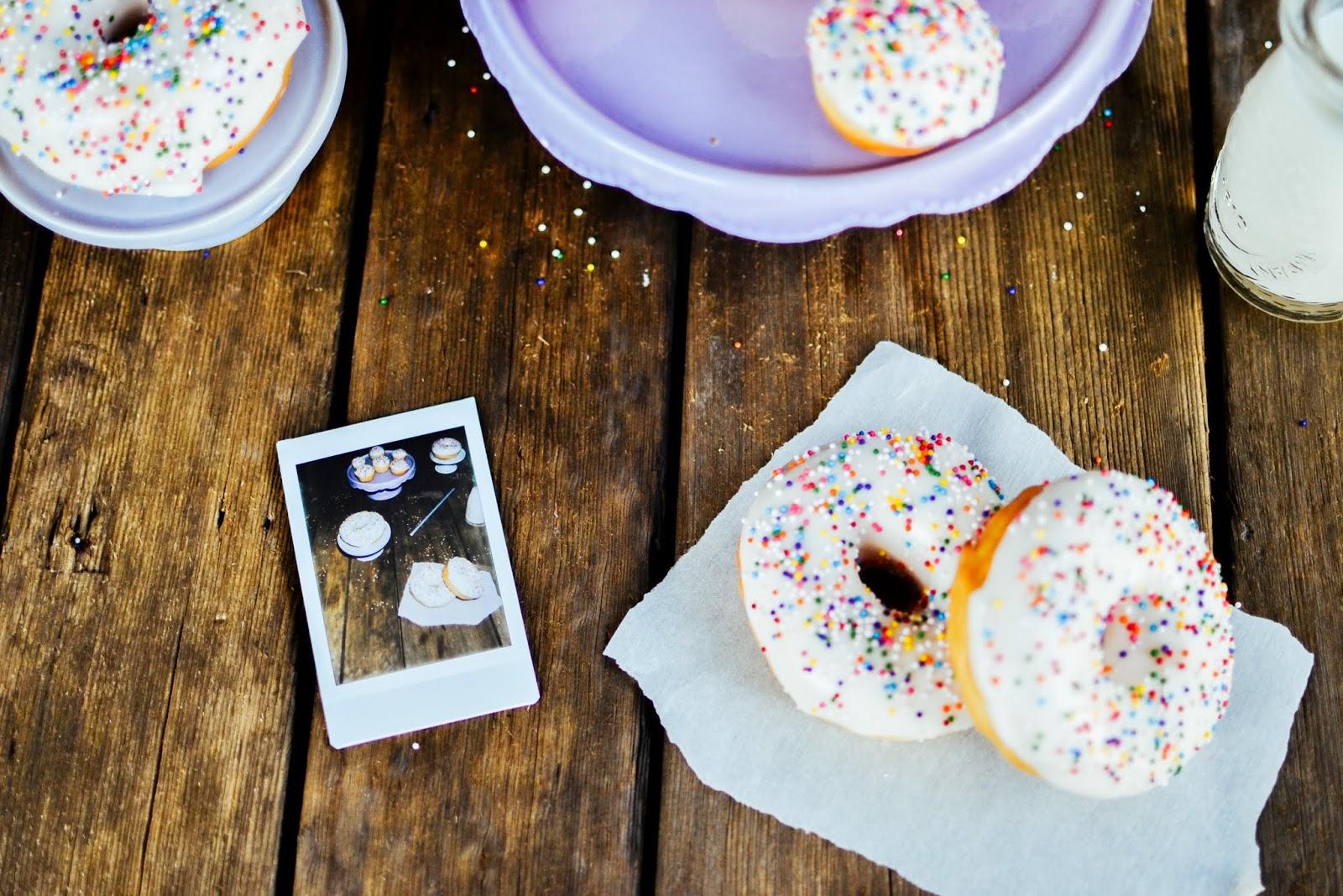 vanilladip_doughnuts-46.jpg