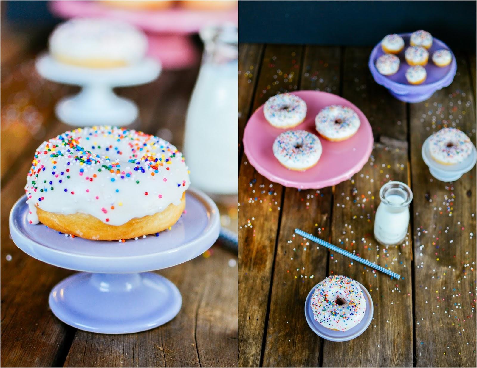 vanilla+dip+doughnuts2.jpg