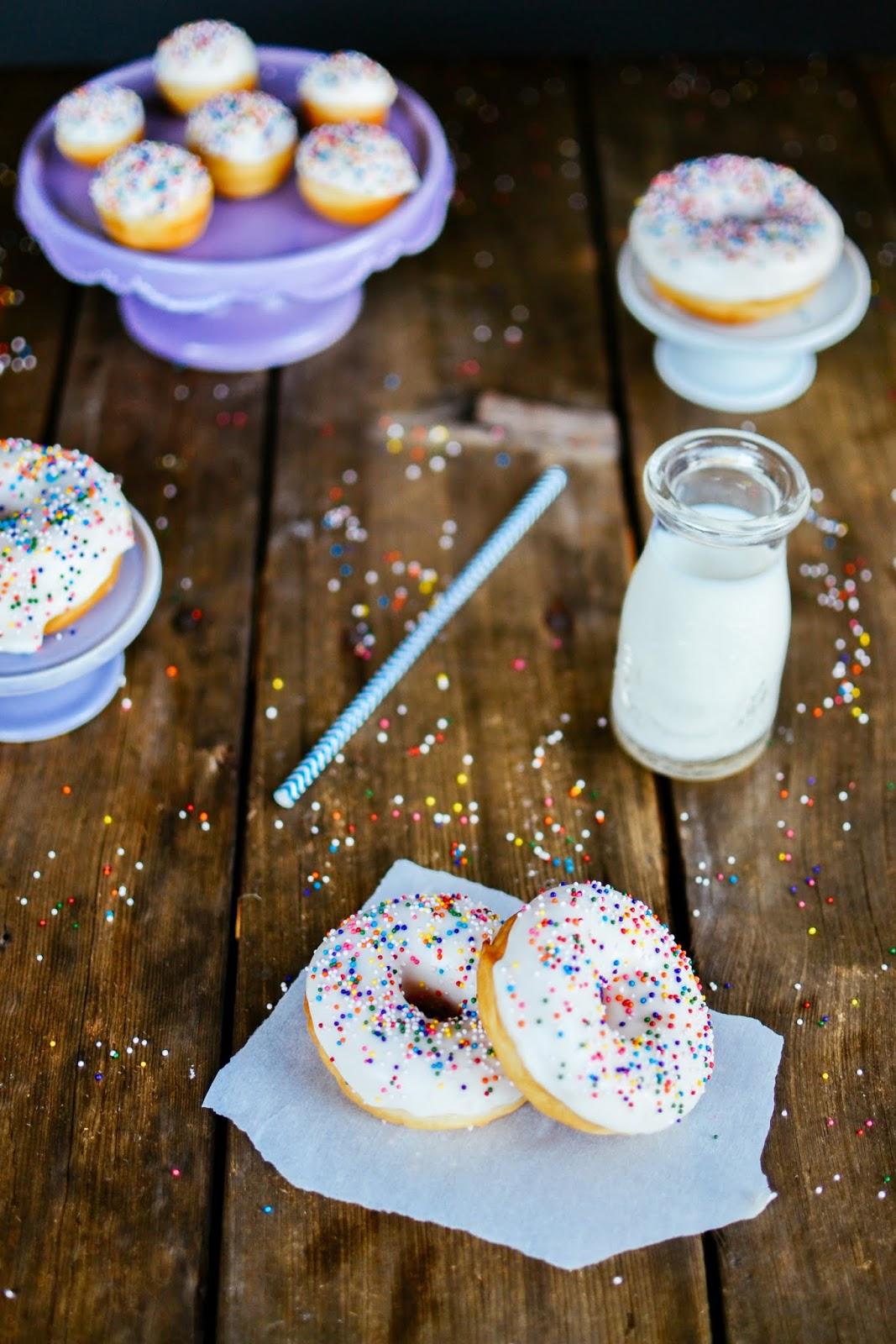 vanilladip_doughnuts-27.jpg