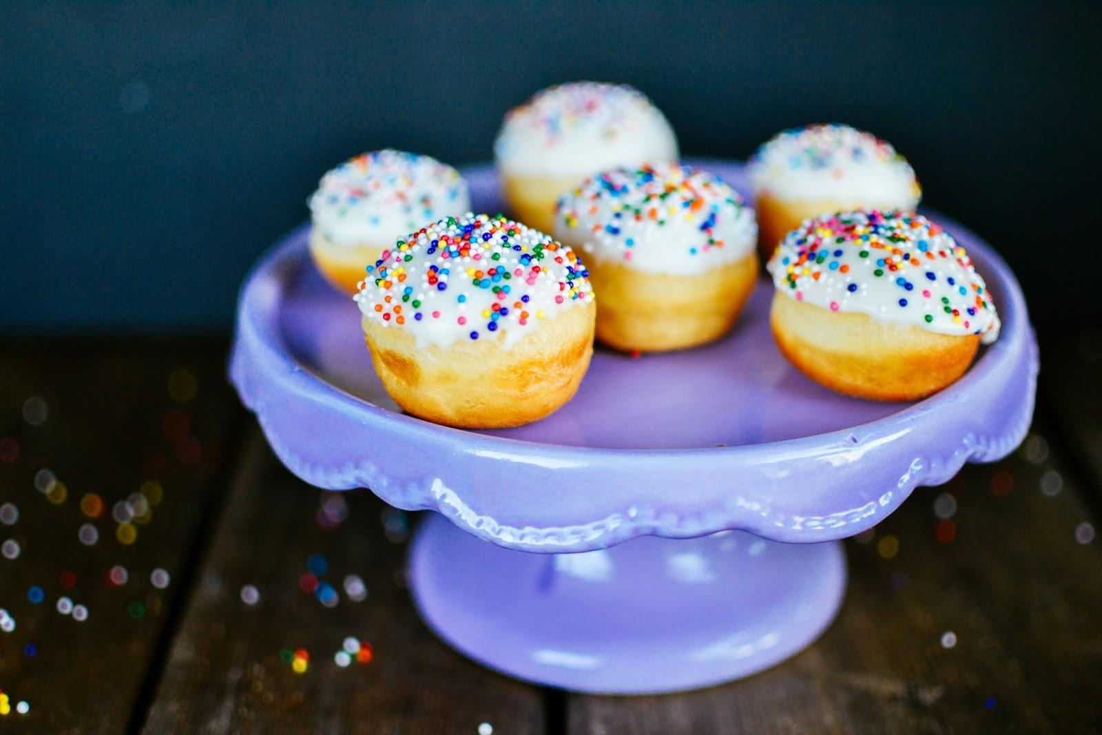 vanilladip_doughnuts-25.jpg