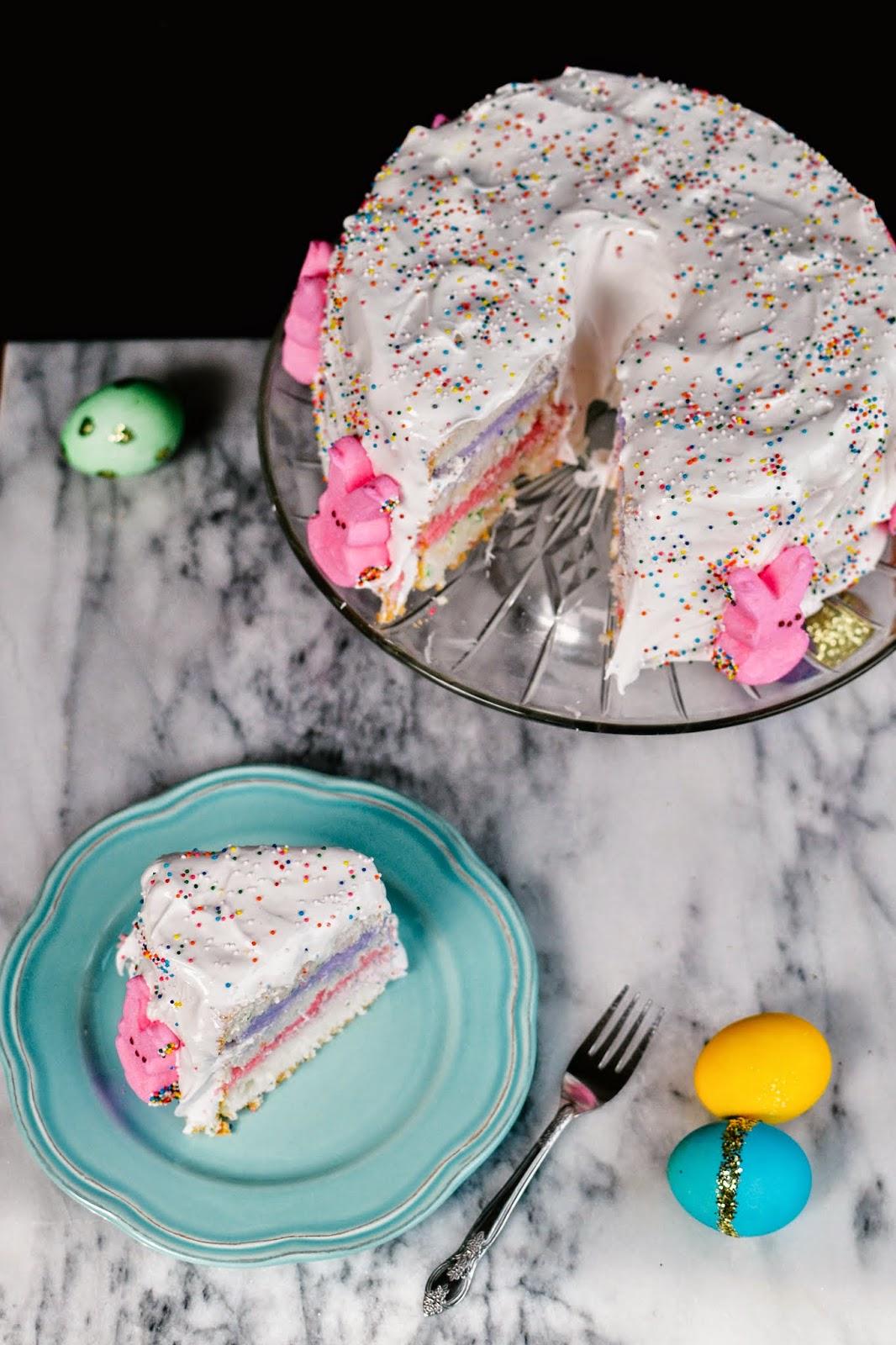 peeps+cake-25.jpg