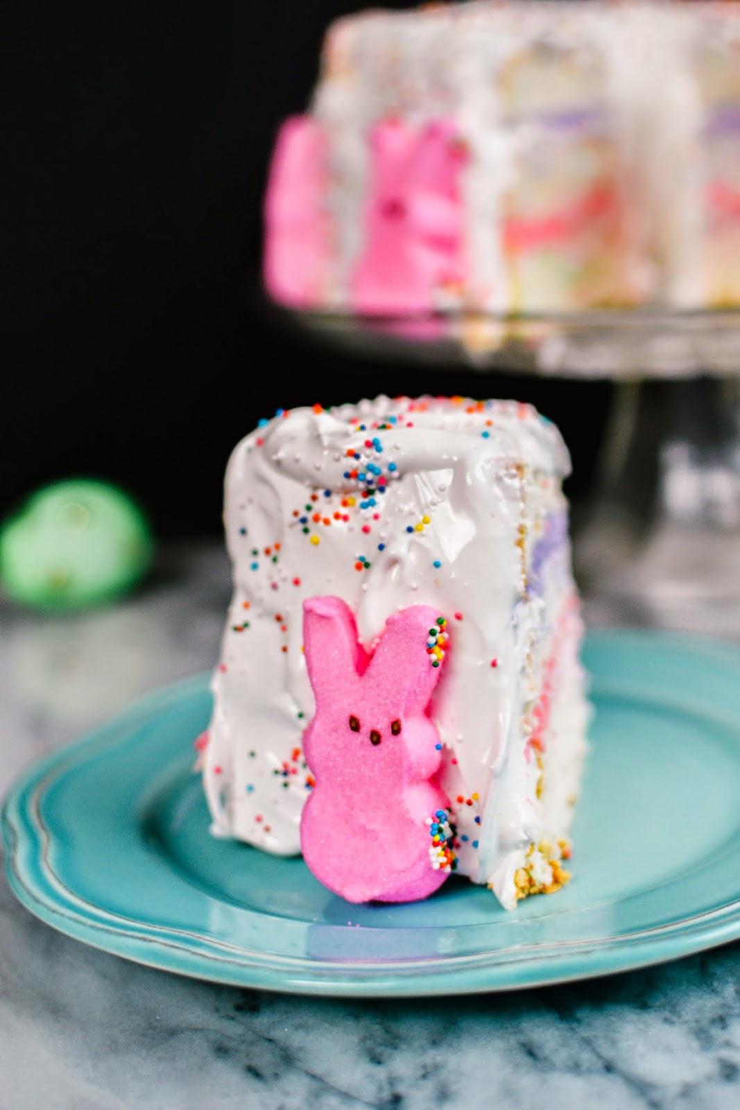 peeps+cake-15.jpg