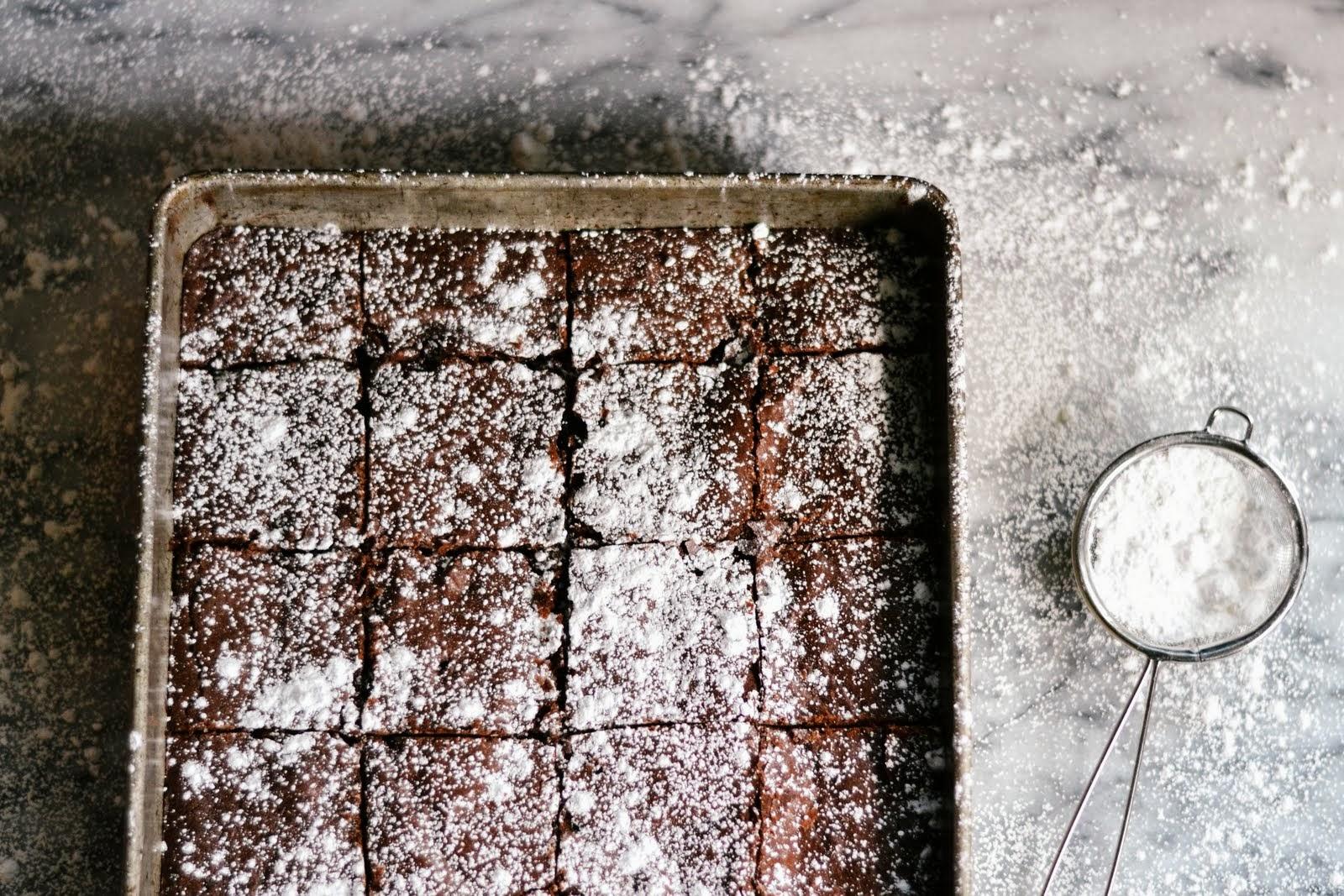 brownies-7.jpg