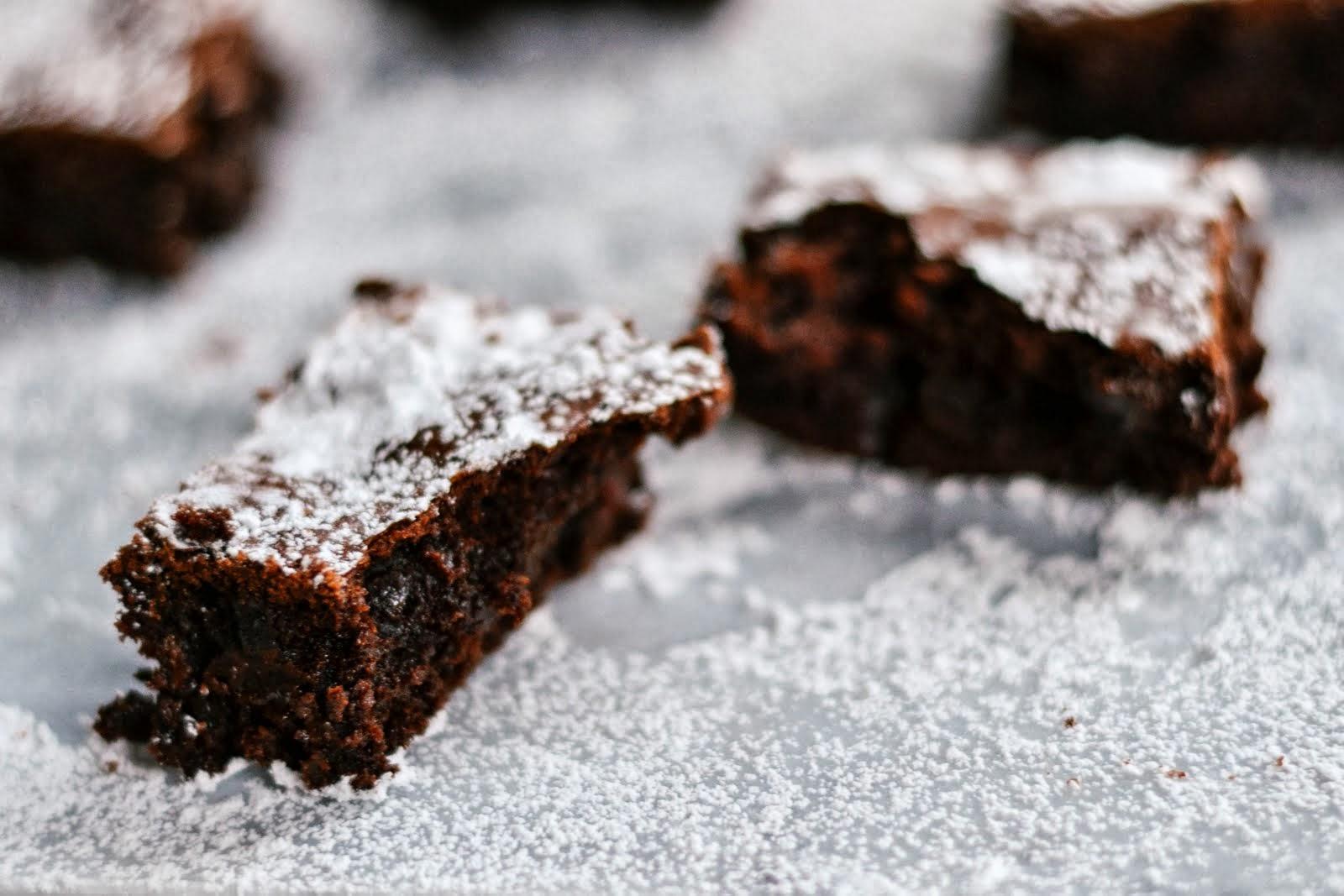 brownies-27.jpg
