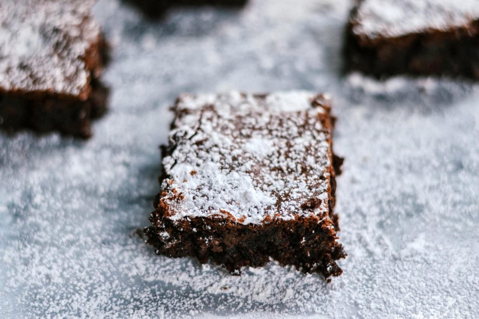 brownies-24.jpg
