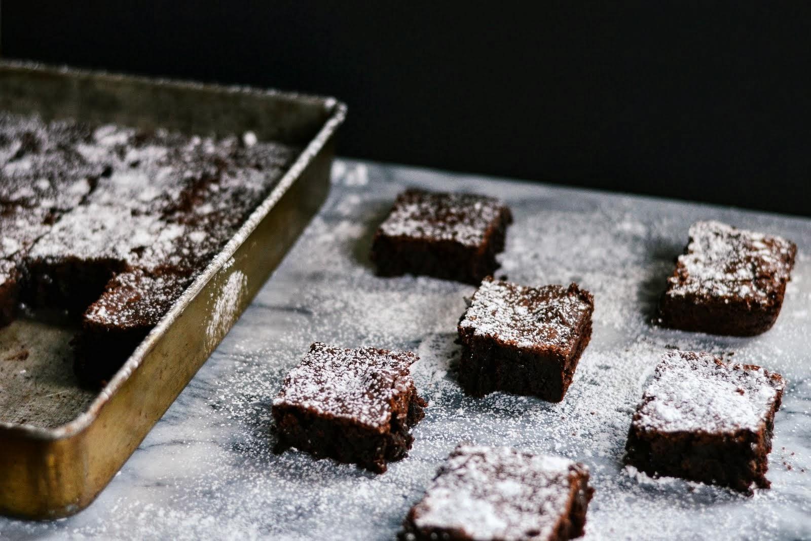 brownies-25.jpg