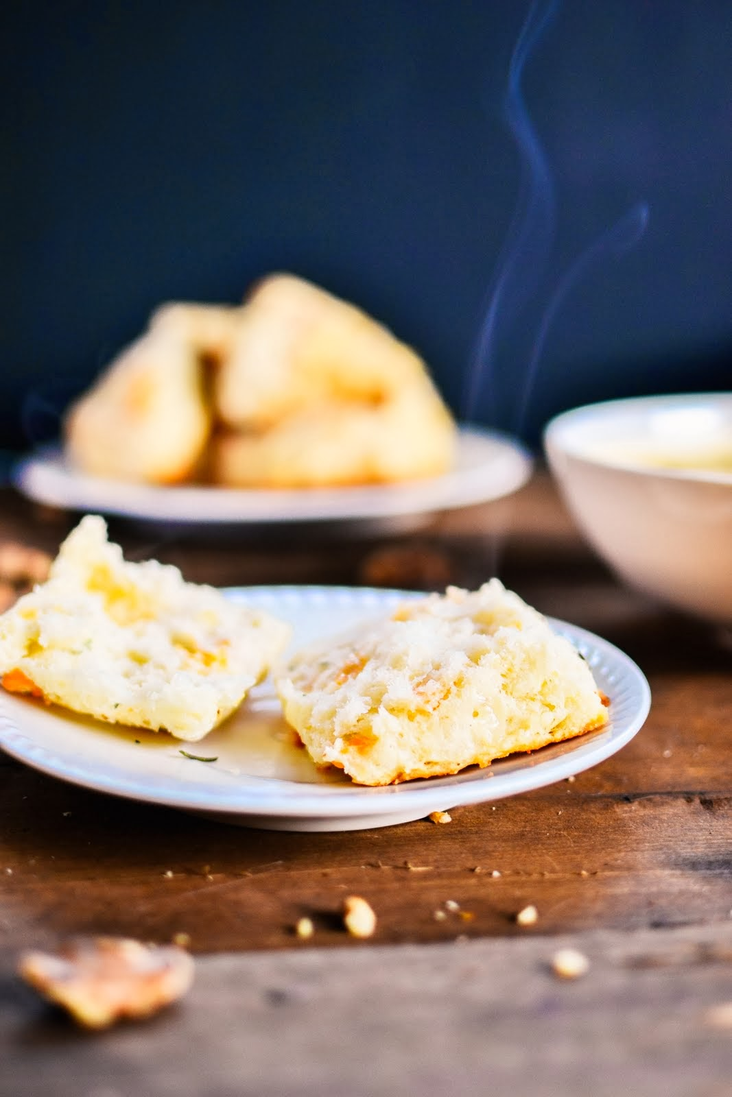 squash+soup+and+cheddar+biscuits-39.jpg