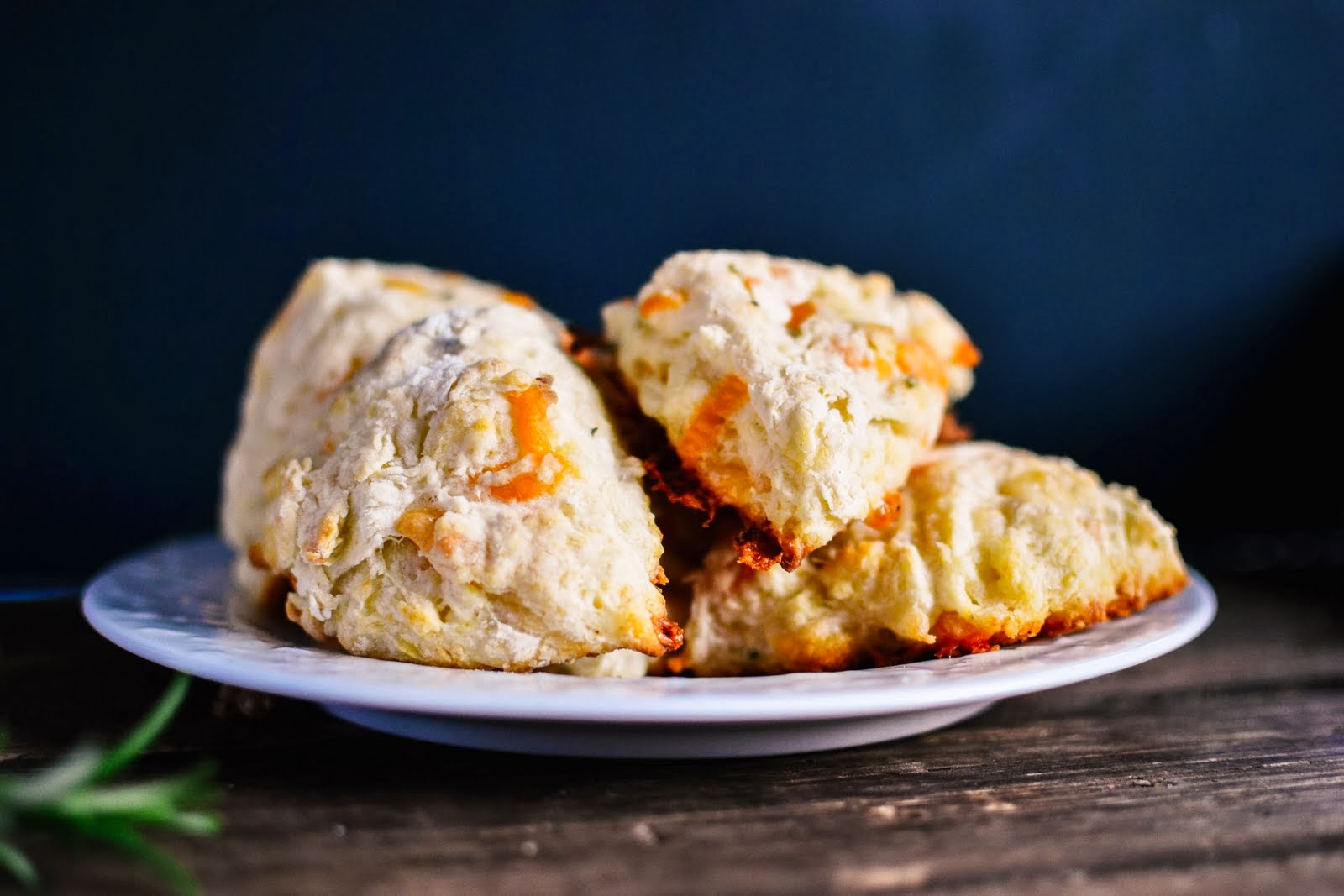 squash+soup+and+cheddar+biscuits-42.jpg