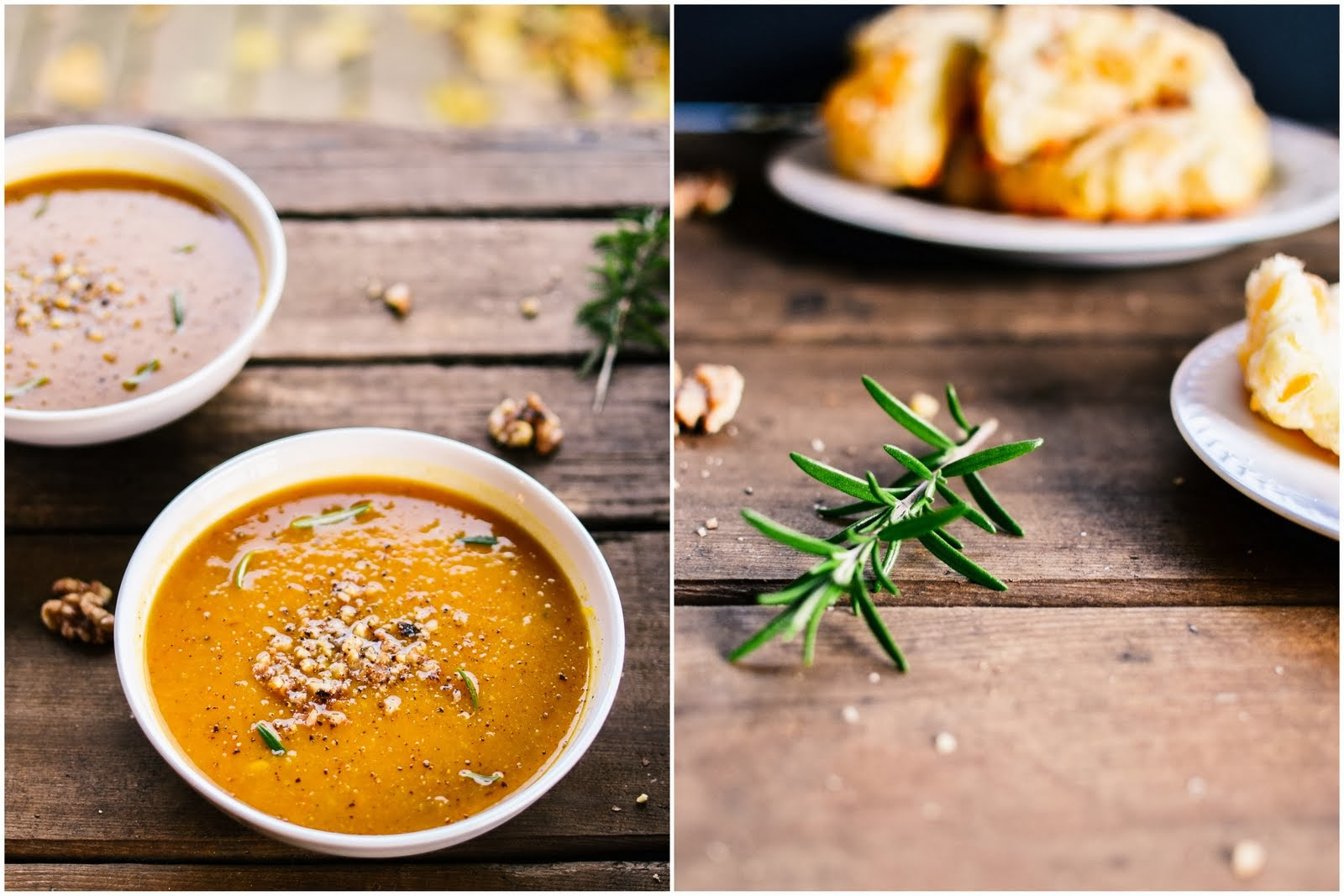 butternut+squash+soup+and+biscuits-002.jpg
