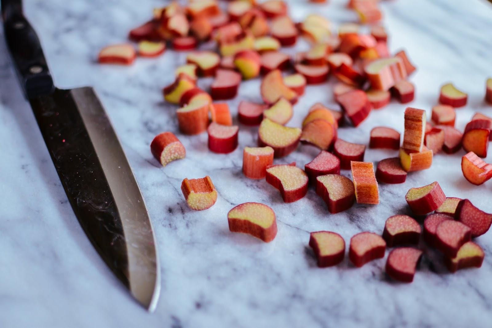 rhubarb+coffee+cake-7.jpg