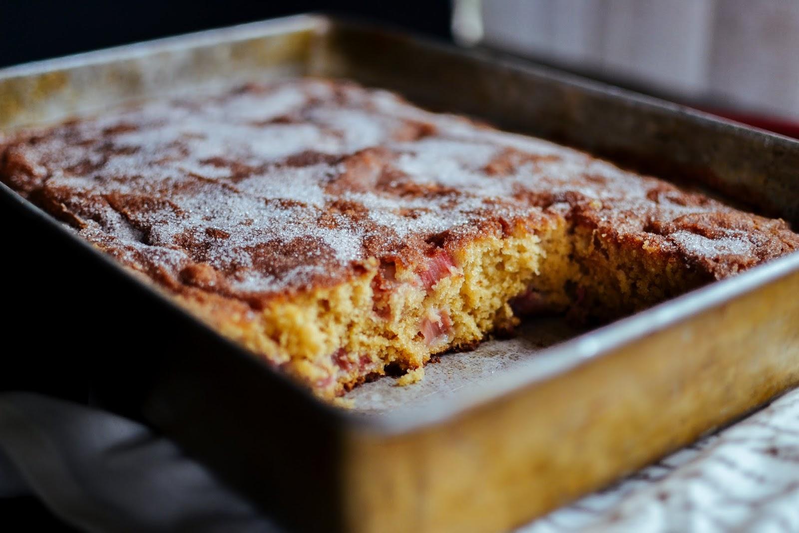rhubarb+coffee+cake-47.jpg