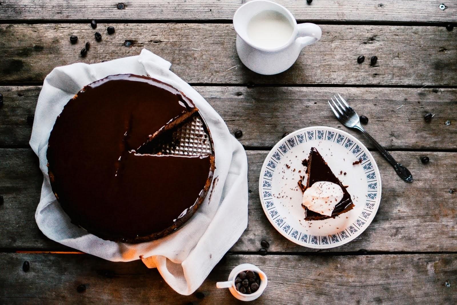 mocha+cheesecake-32.jpg