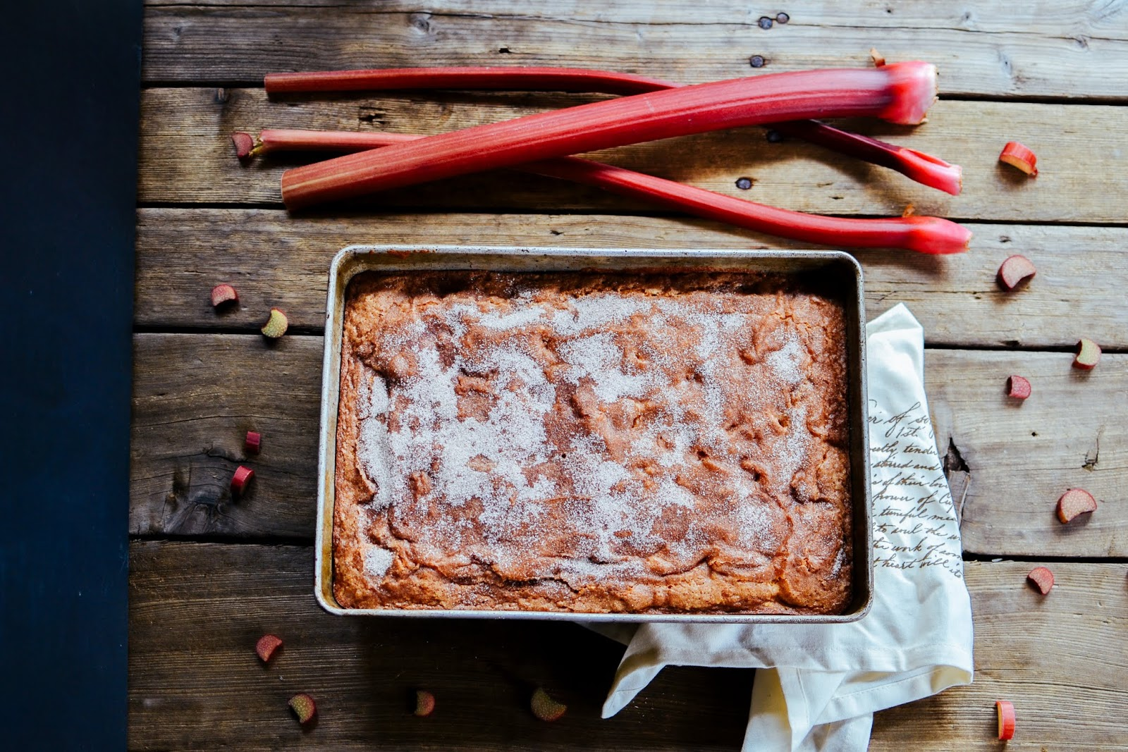 rhubarb+coffee+cake-14.jpg