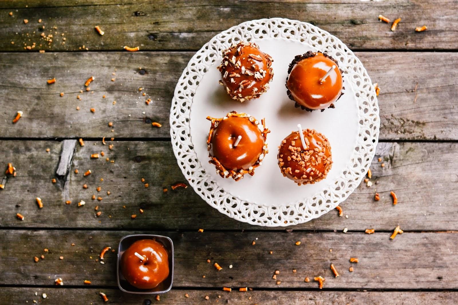 caramel+apples-1-24.jpg