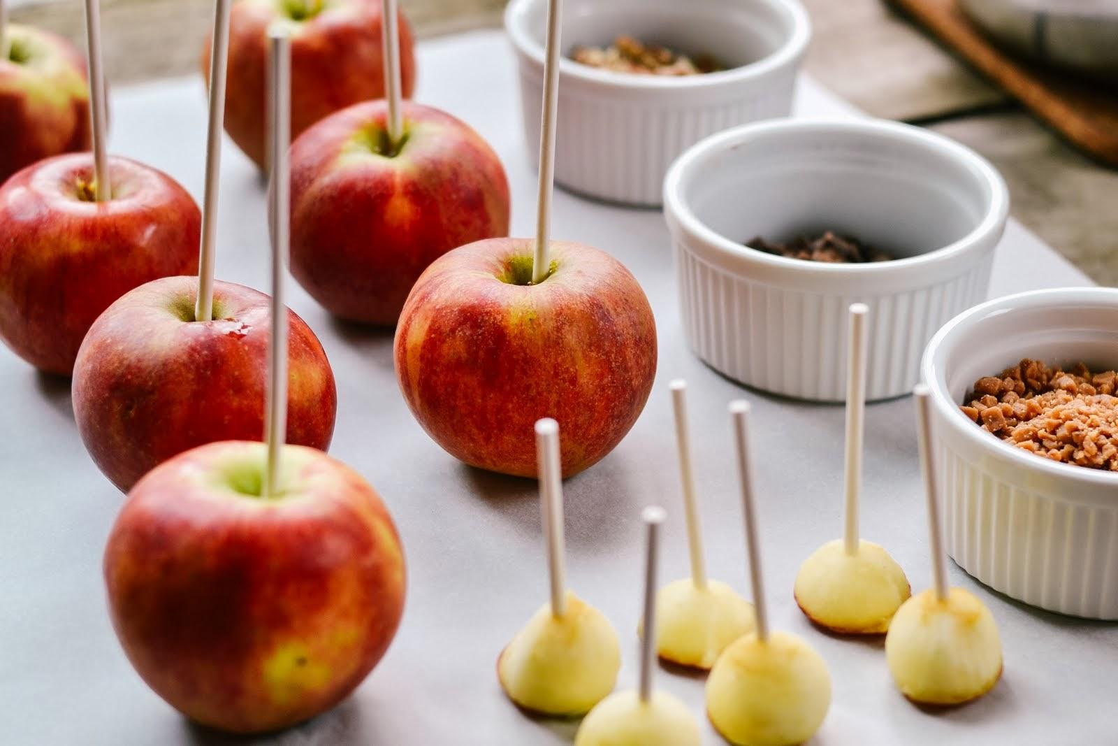 caramel+apples-6.jpg