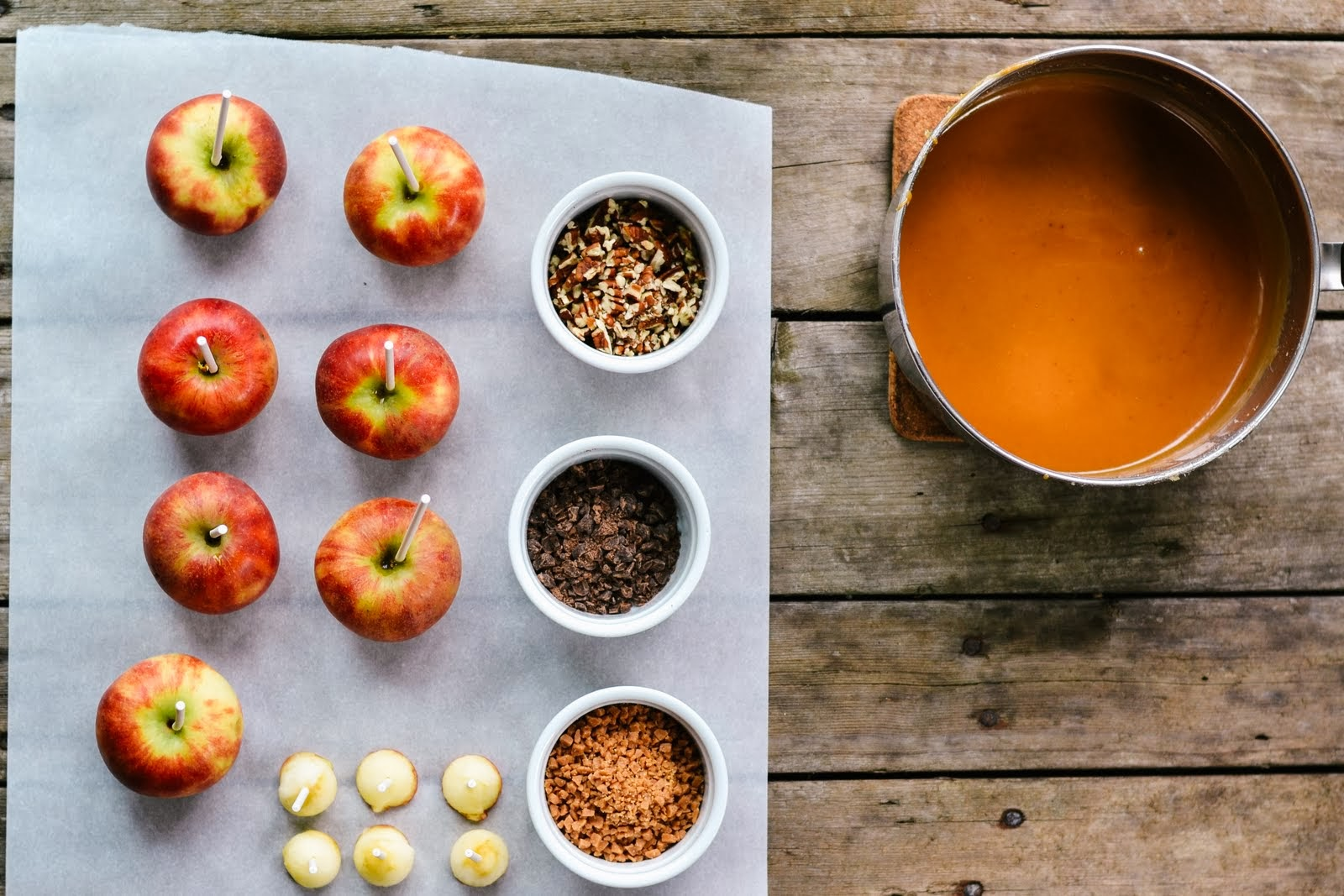 caramel+apples-5.jpg