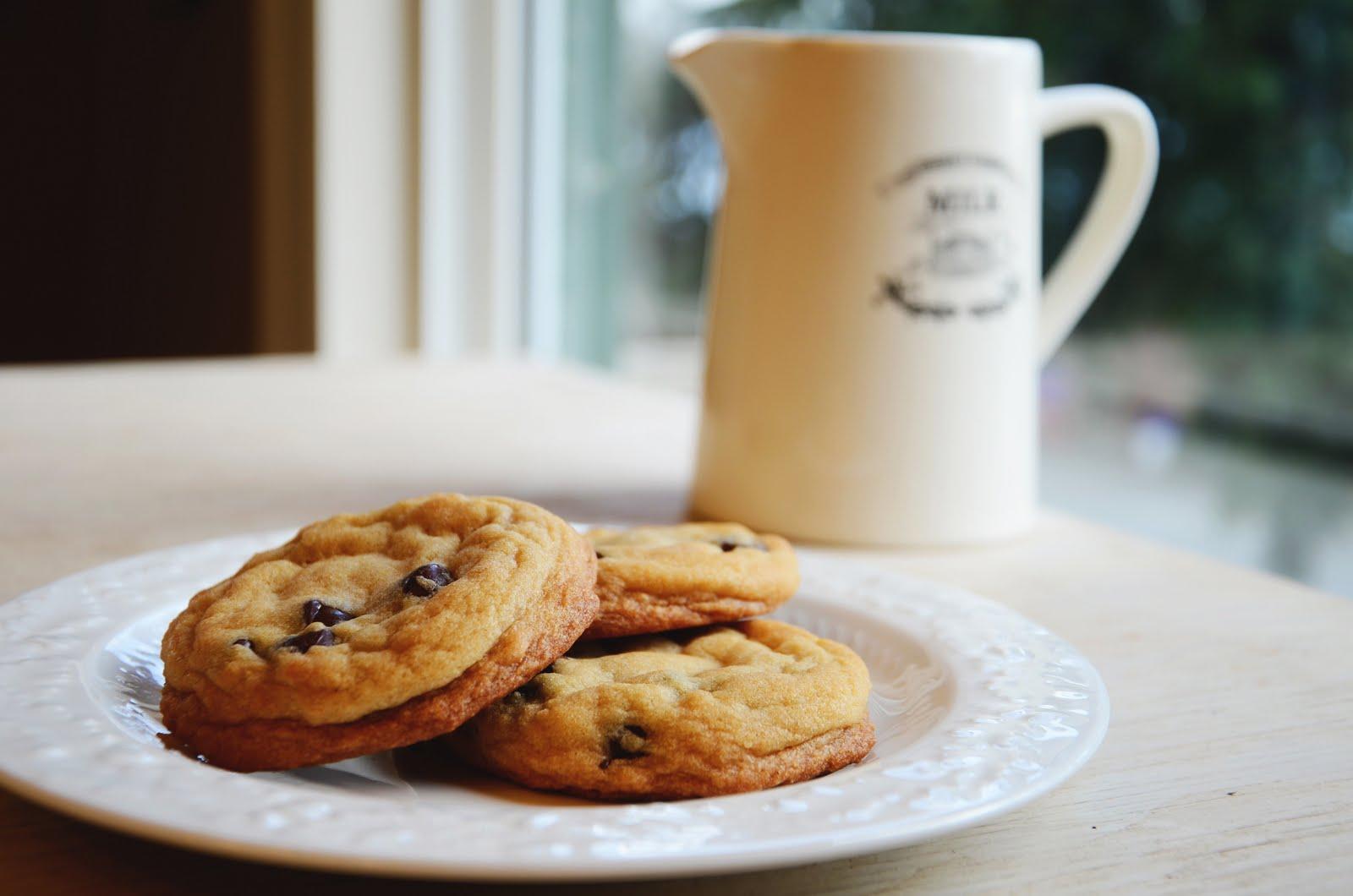 7+baked+cookies+and+milk.jpg