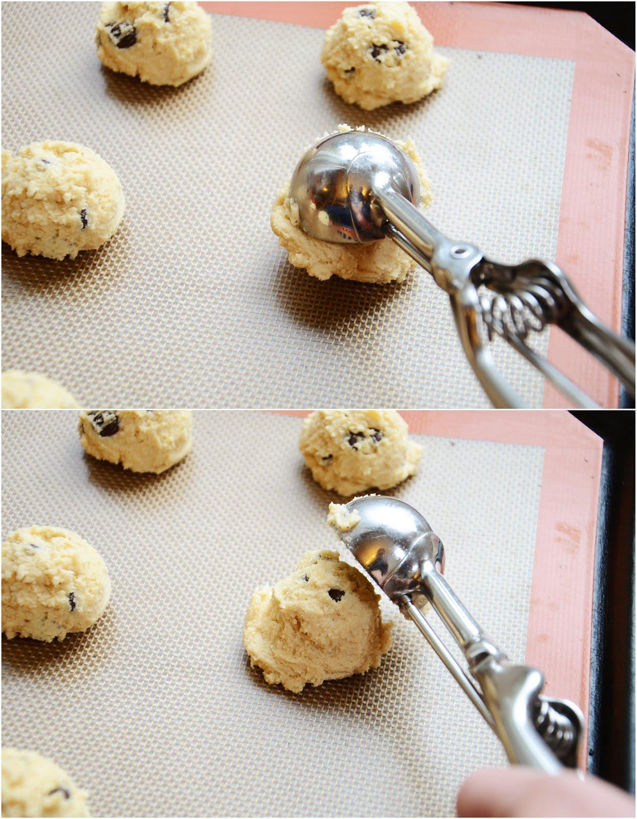 3+flipping+cookies.jpg