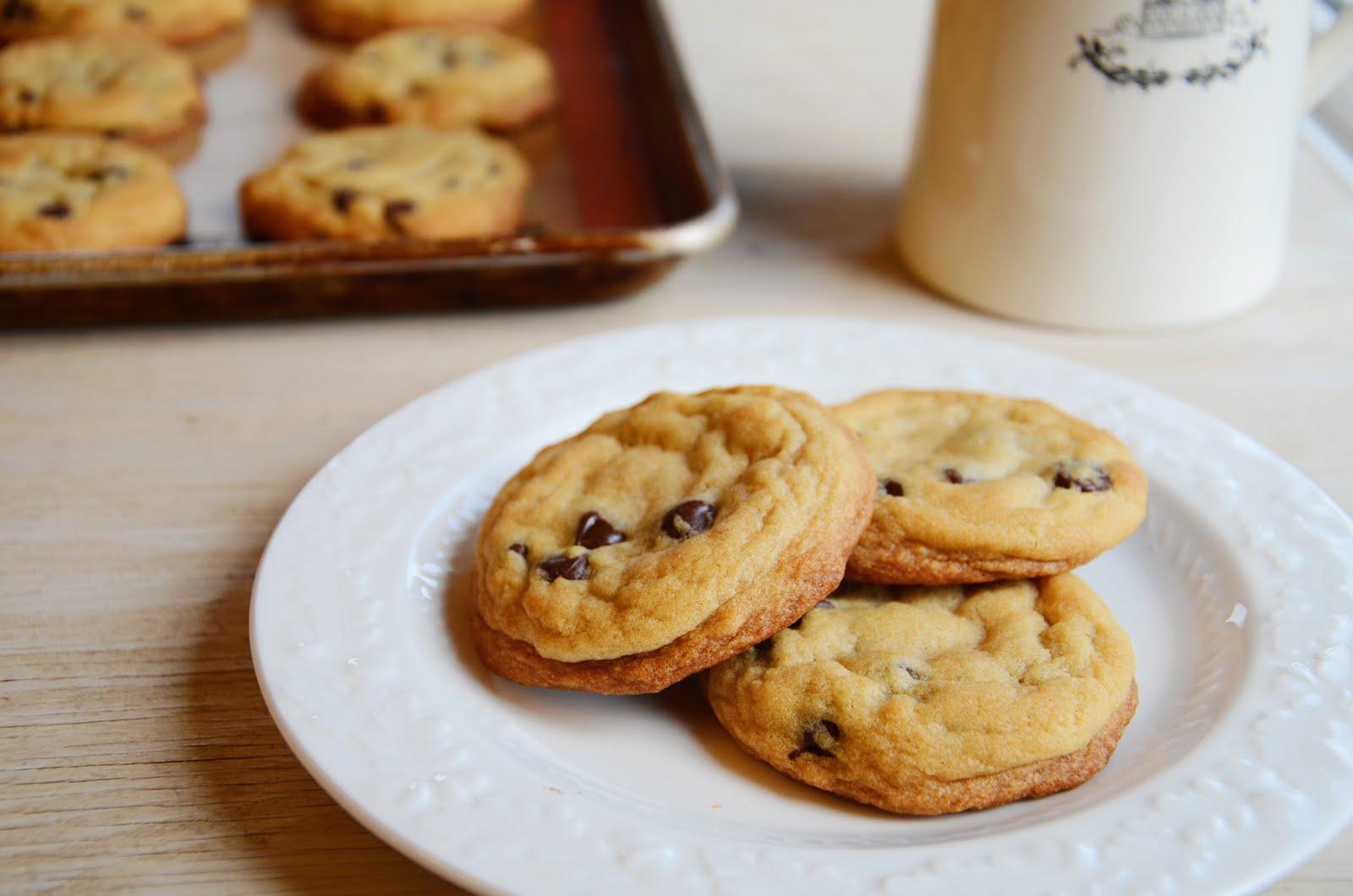 6+cookies+pan+milk.jpg