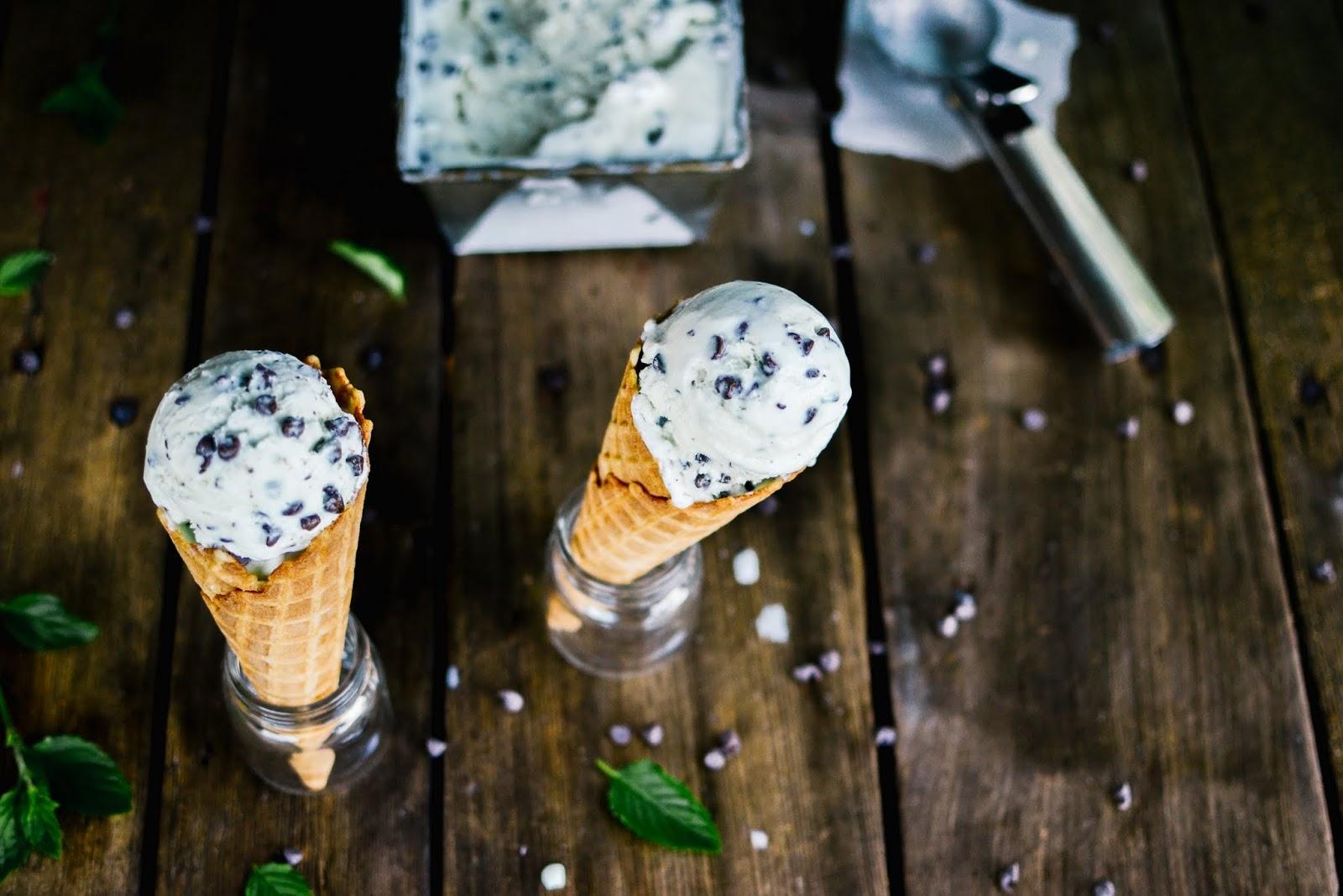 mintchip+icecream-1.jpg