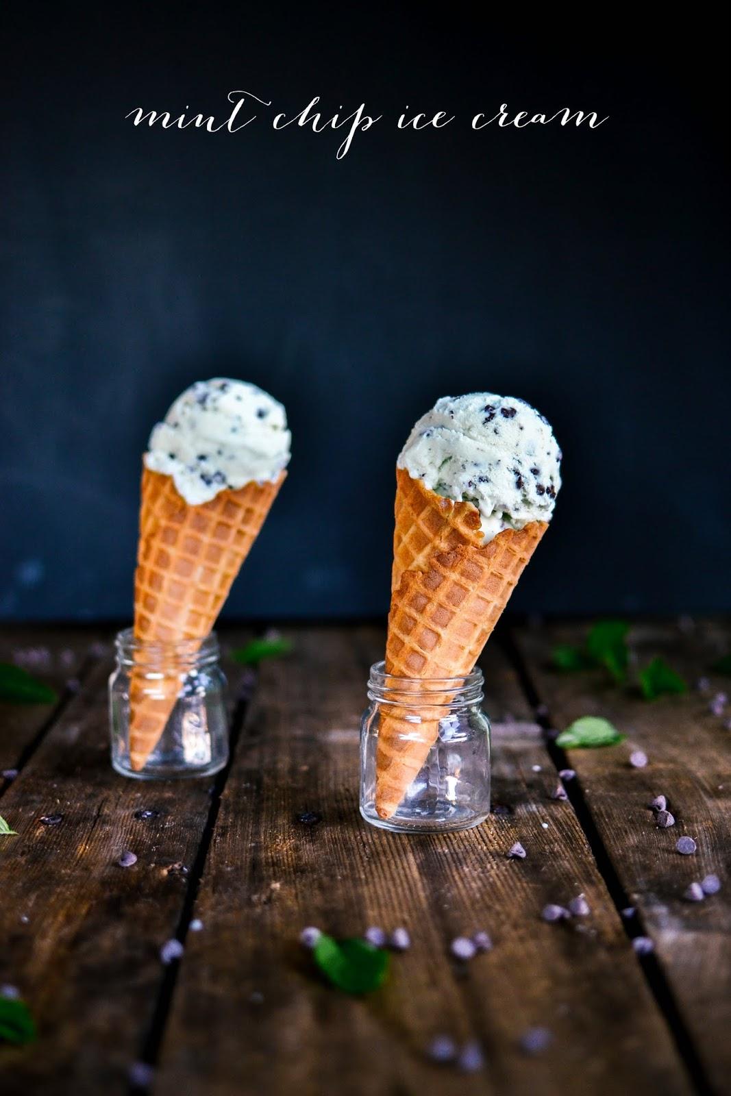 mintchip+icecream-12.jpg