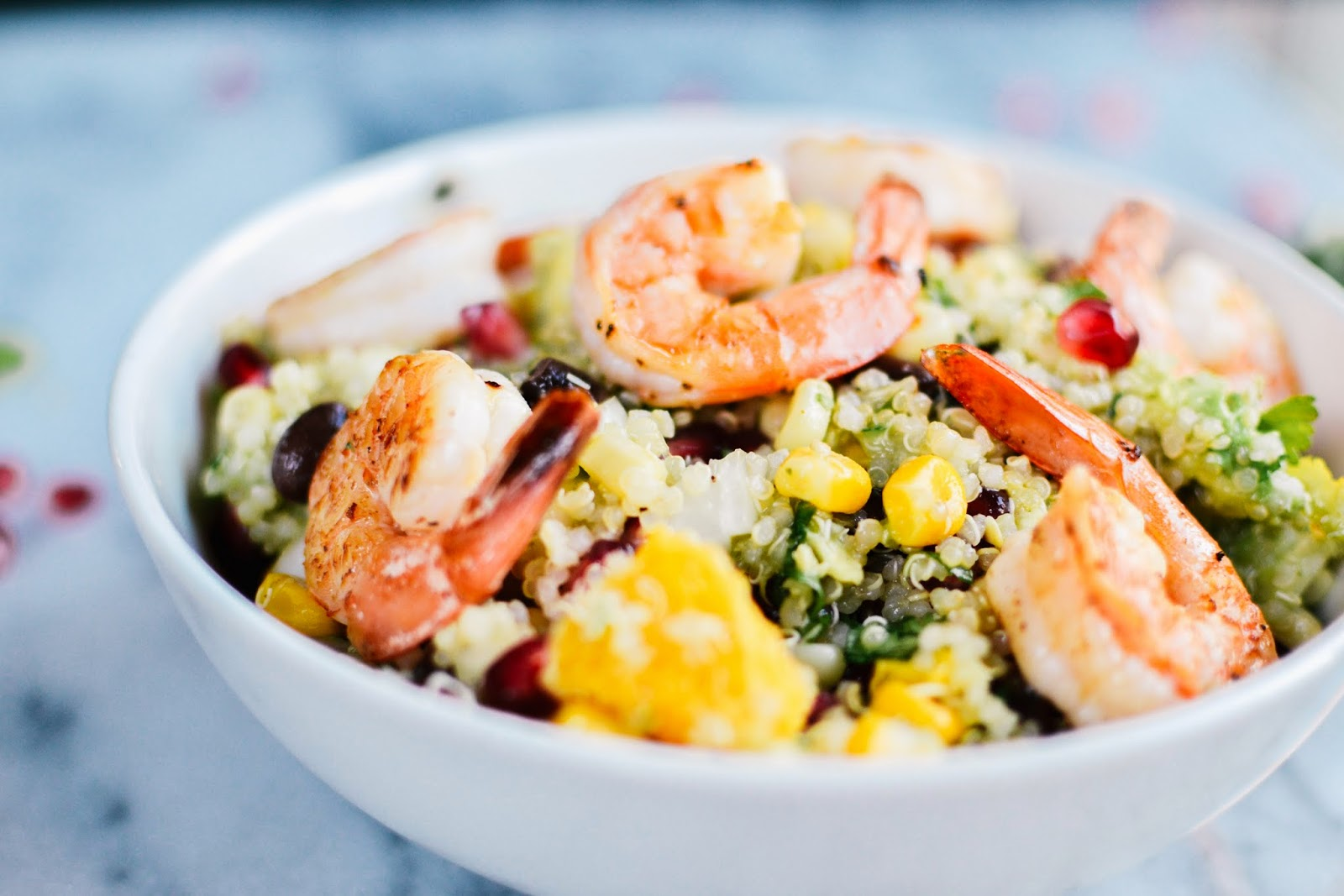 superfood+salad-11.jpg
