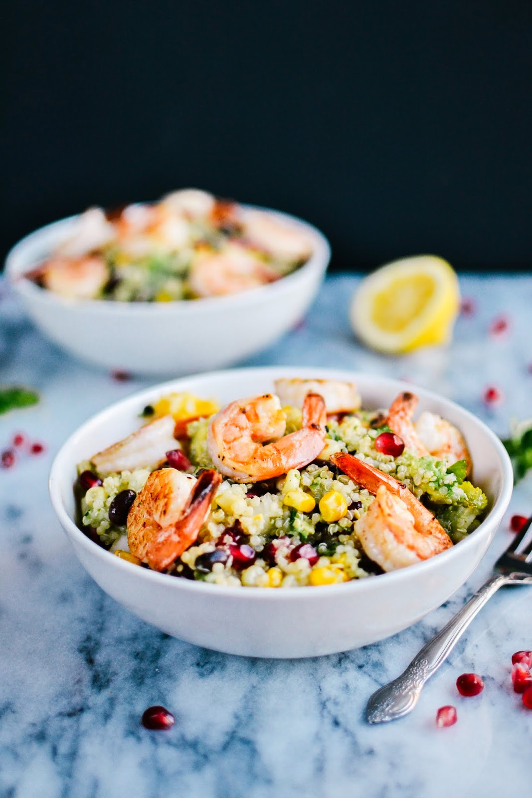 superfood+salad-2.jpg