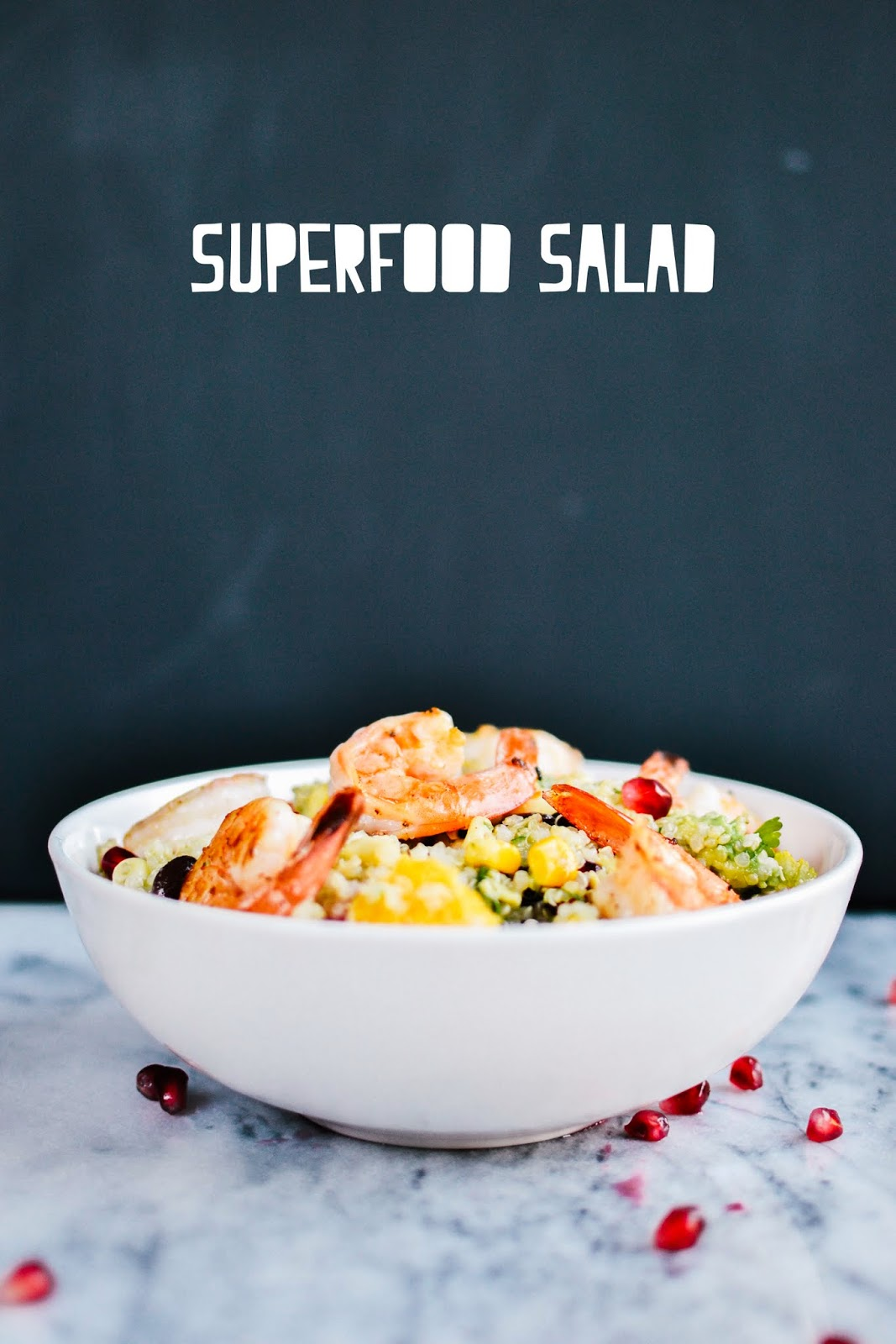 superfood+salad-10.jpg