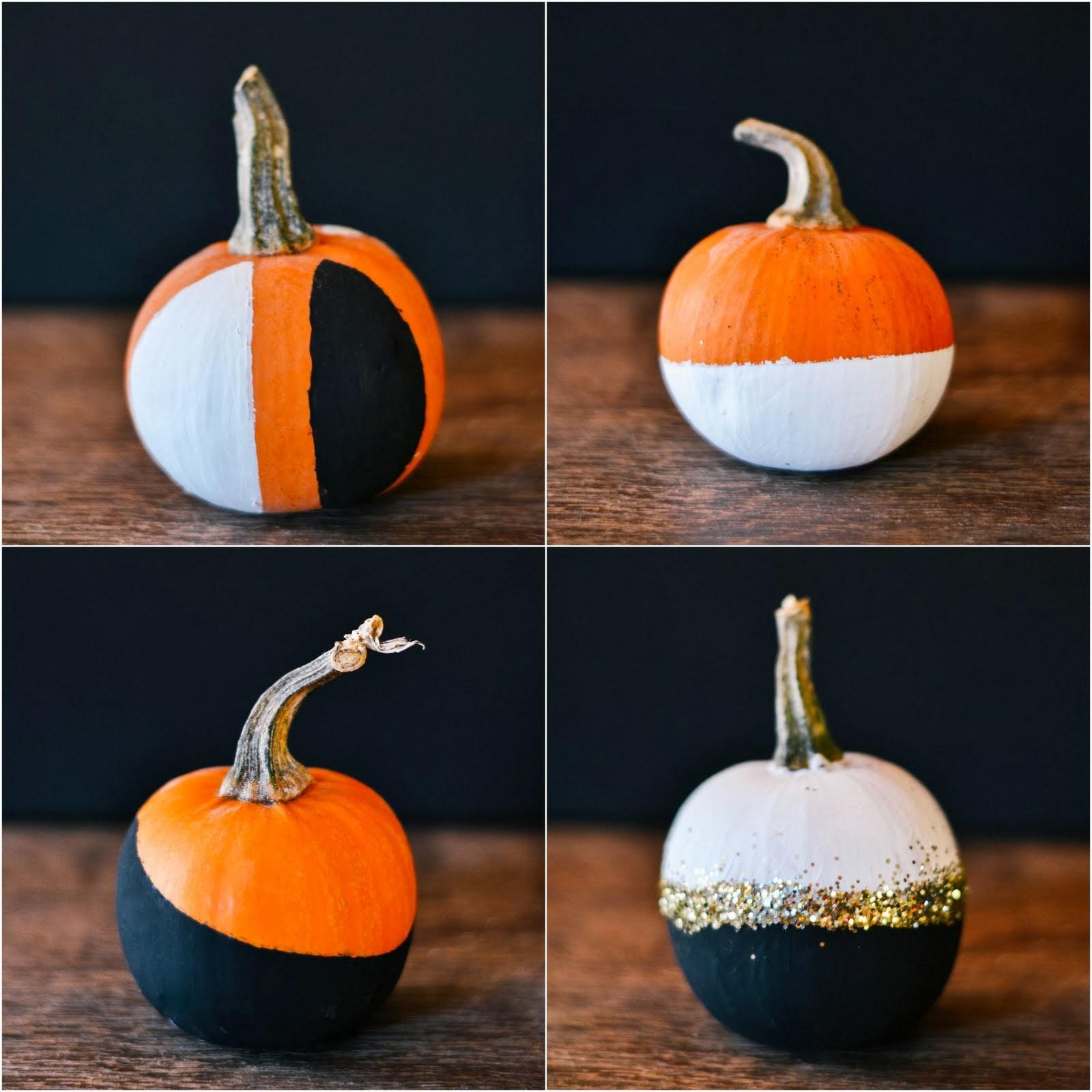 bw+painted+pumpkins.jpg