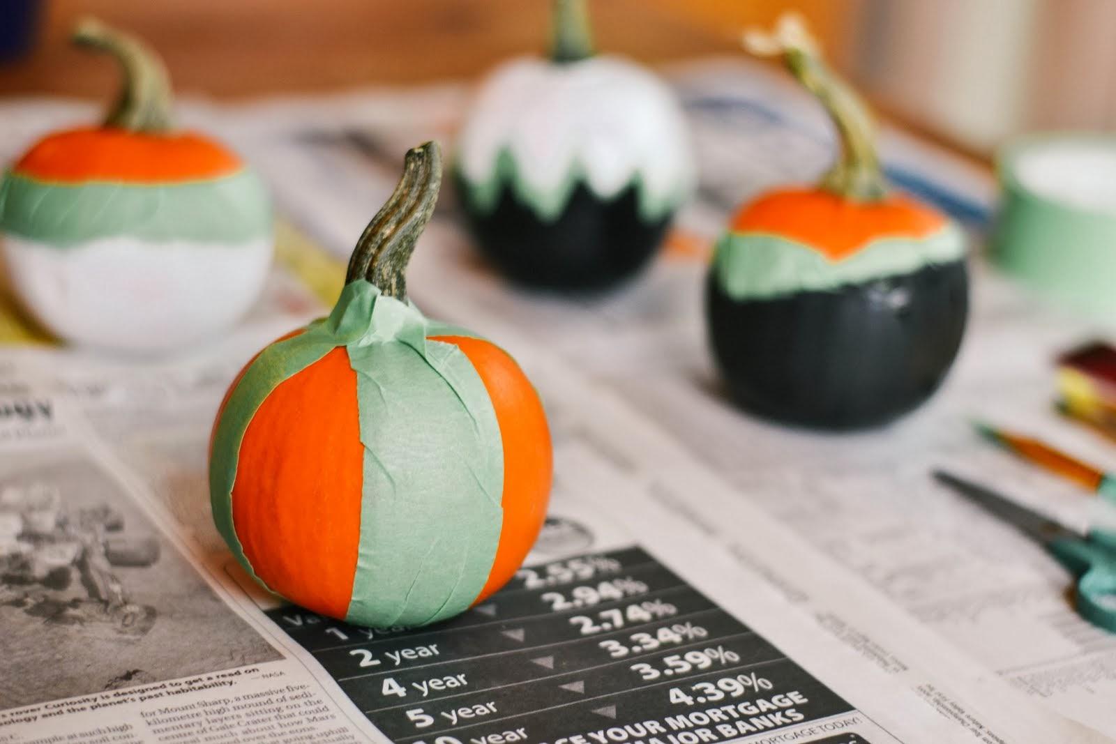 painted+pumpkins-1.jpg
