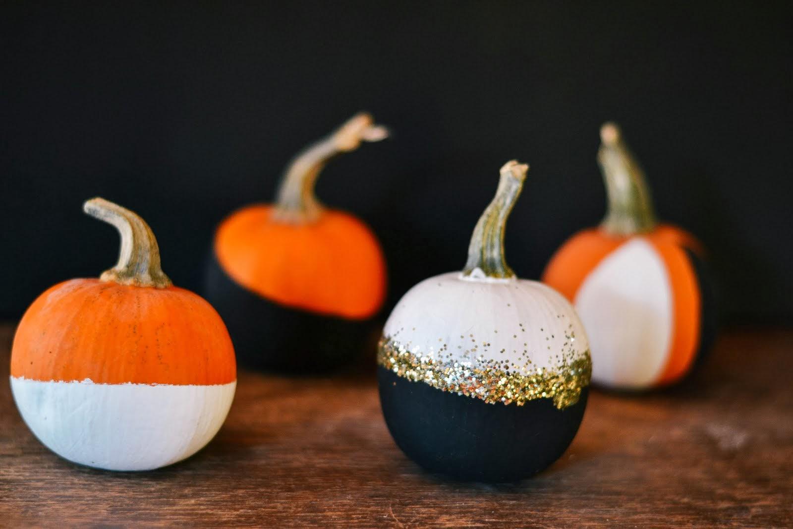 painted+pumpkins-9.jpg