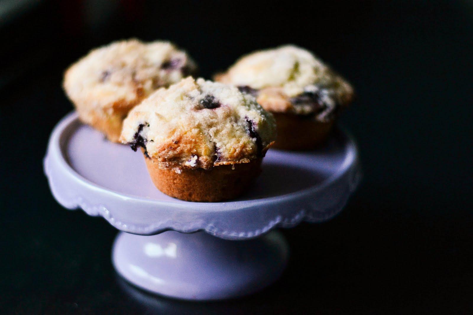 blueberrymifs-5-2.jpg