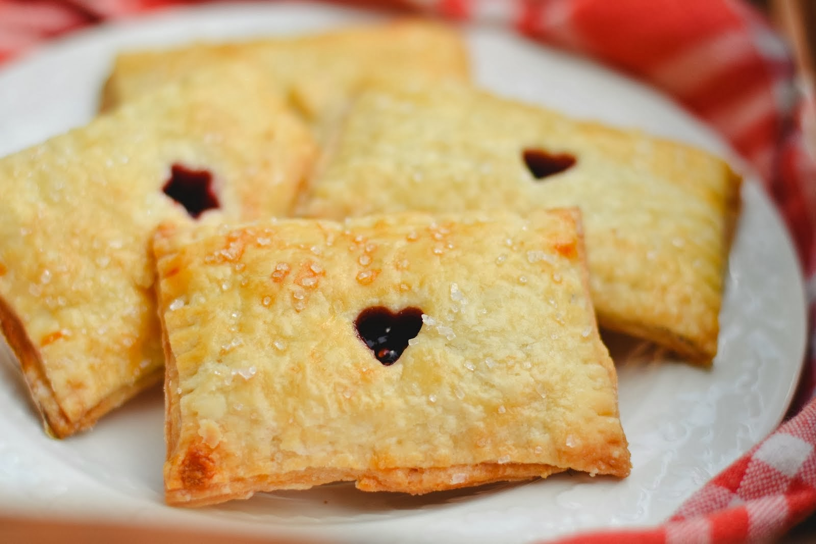 pop+tarts+pie+pops-29.jpg