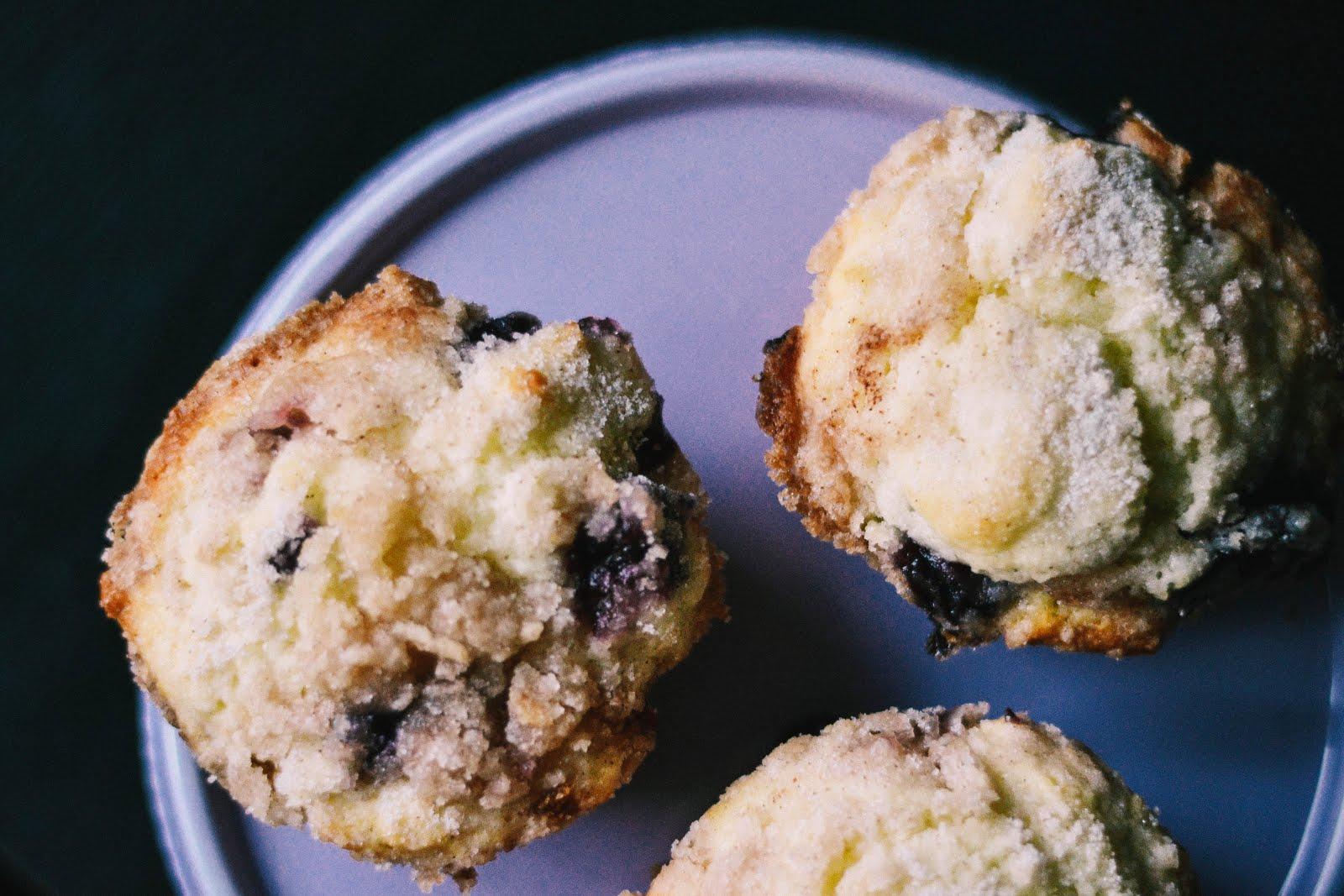 blueberrymifs-3-2.jpg