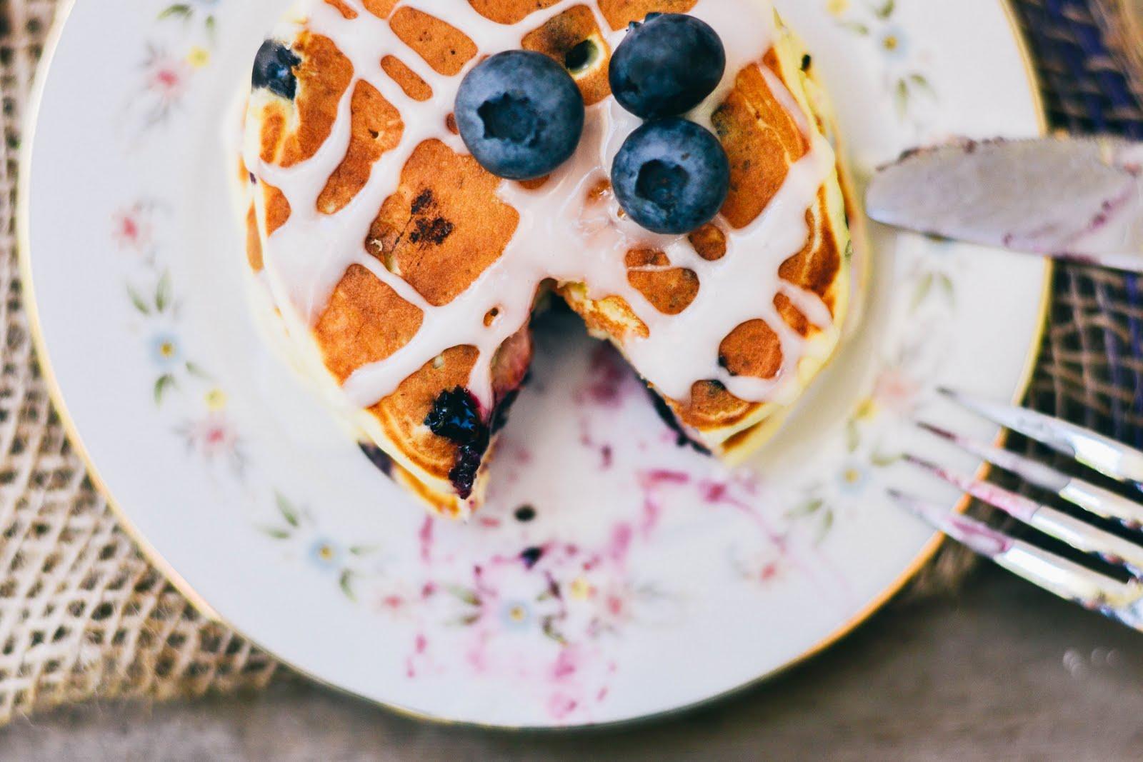 lemon+cocnut+pancakes-16.jpg