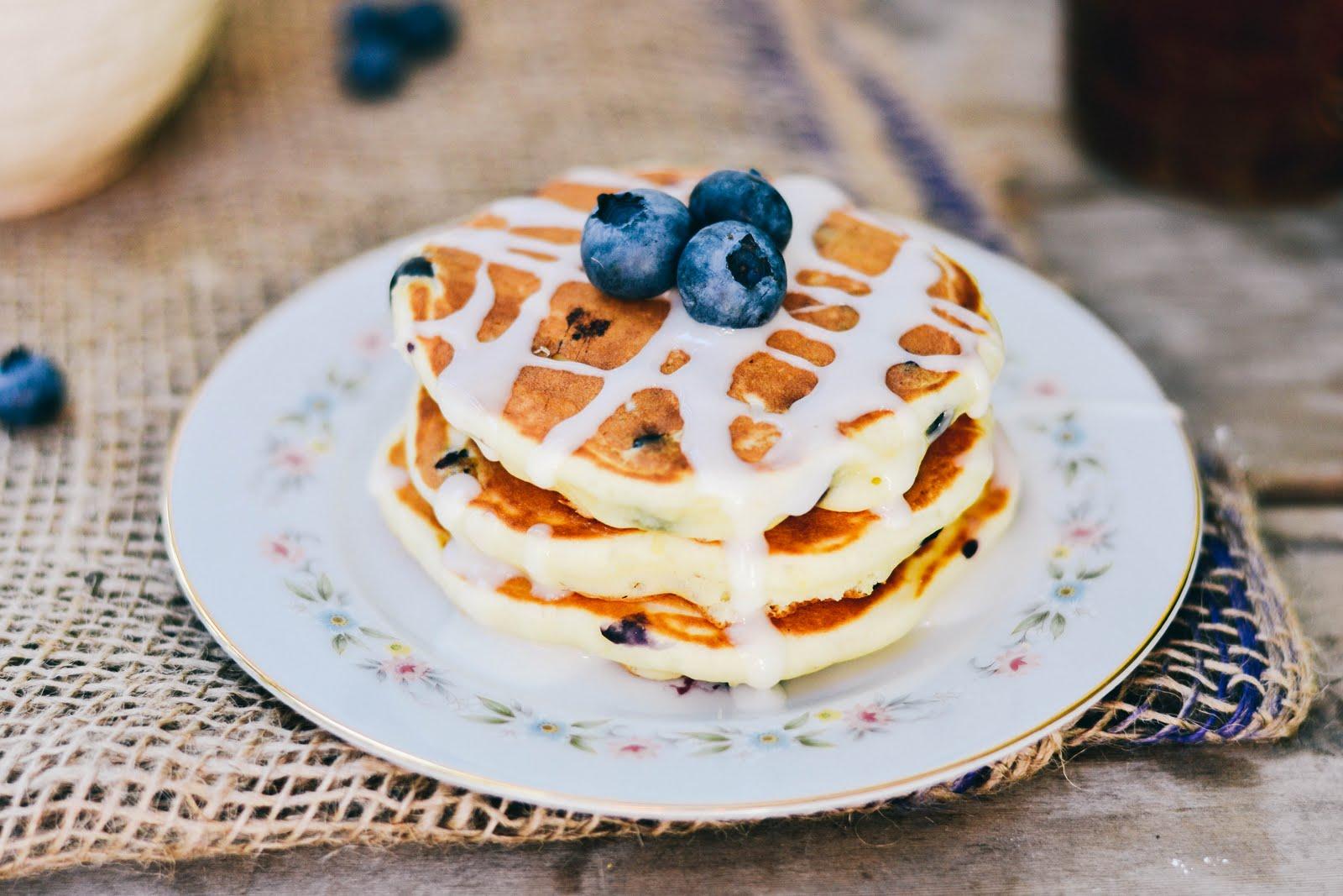 lemon+cocnut+pancakes-11.jpg