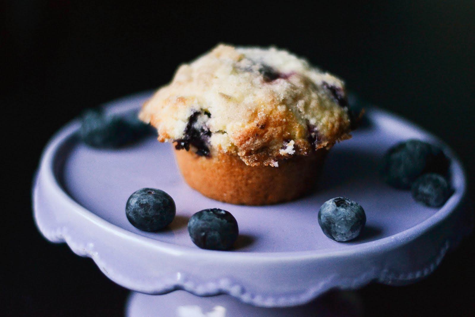 blueberrymifs-1-3.jpg