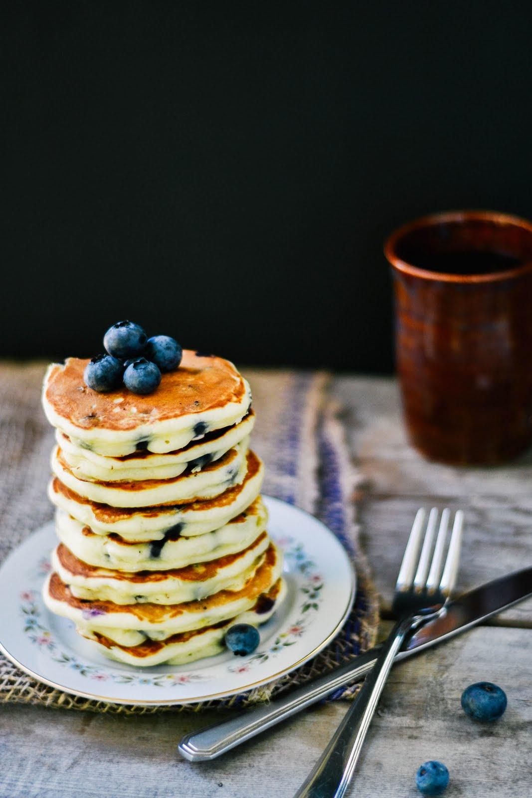 lemon+cocnut+pancakes-3.jpg