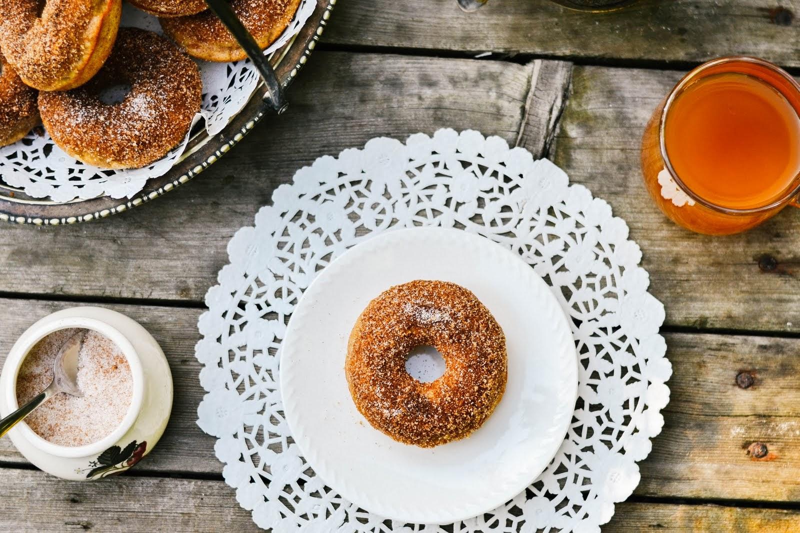 donuts-1-3.jpg