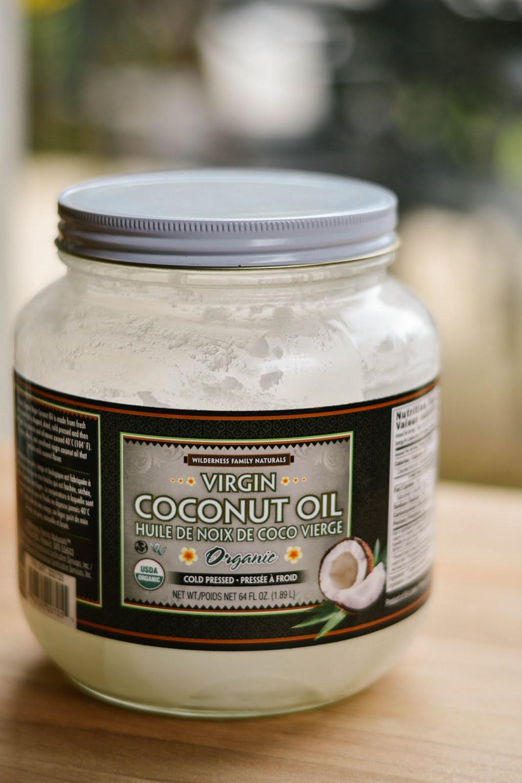 coconut+bark-1.jpg
