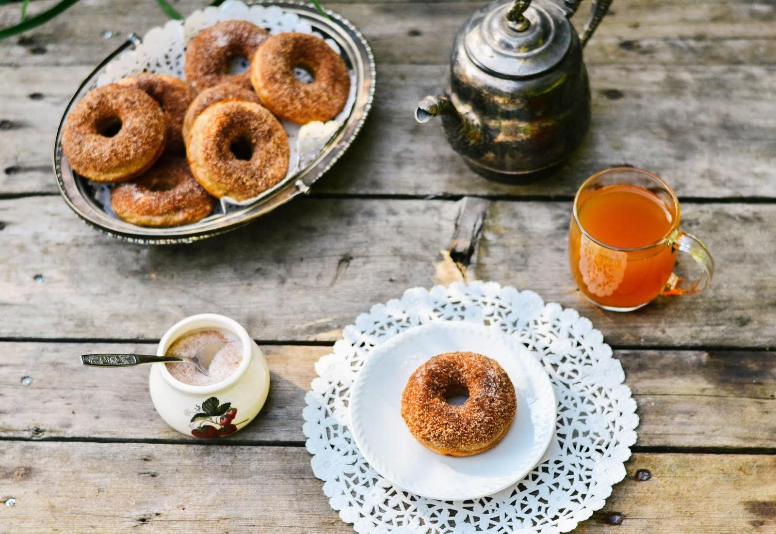donuts-29.jpg