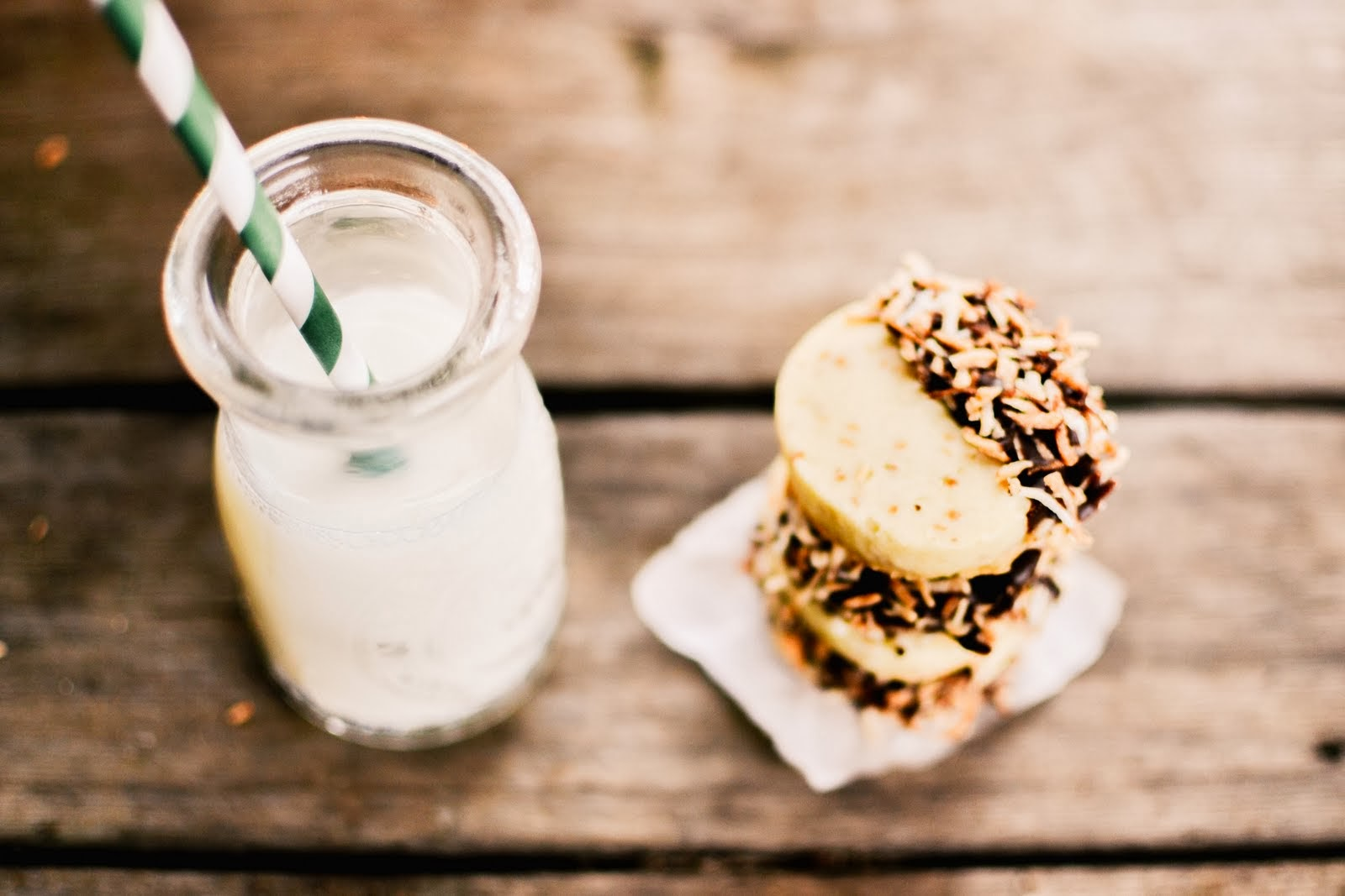 coconut+cookies-20.jpg