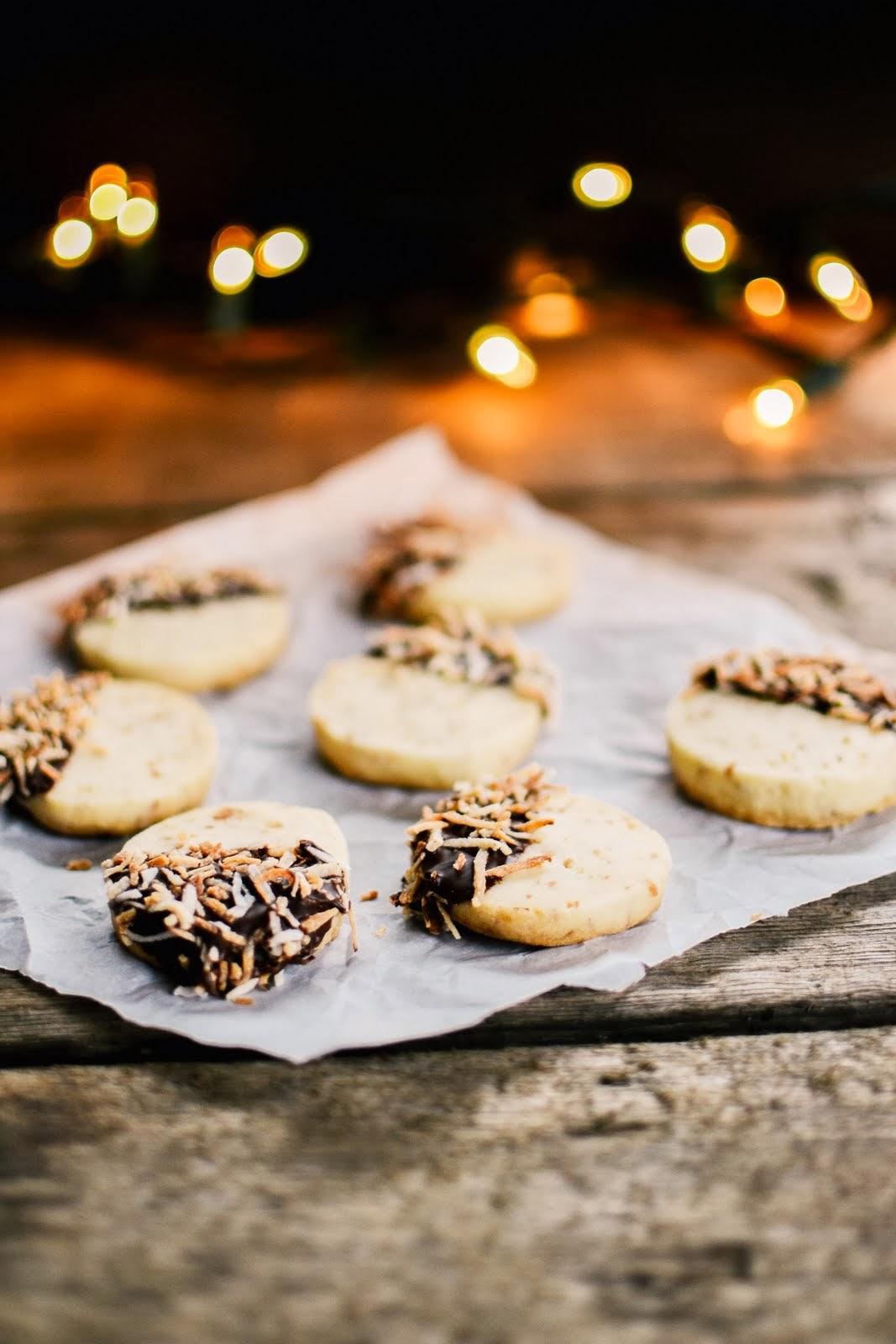 coconut+cookies-12.jpg