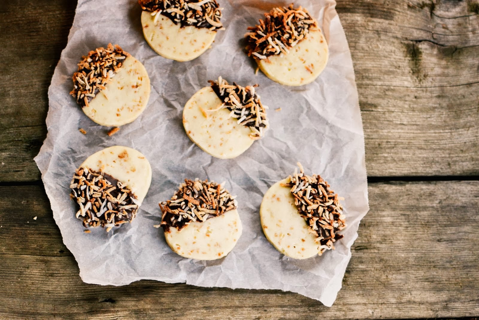 coconut+cookies-1.jpg