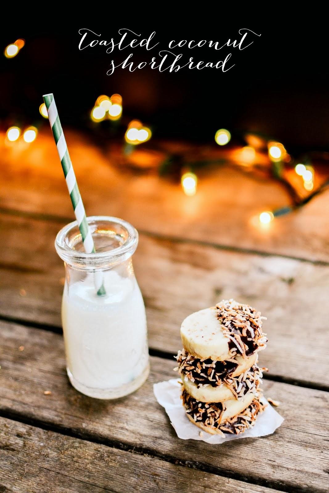 coconut+cookies-17.jpg