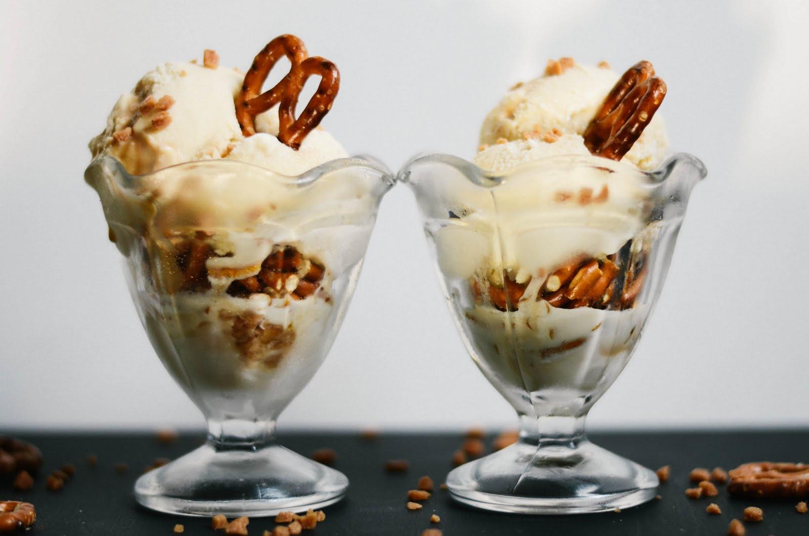 salted+caramel+ice+cream-25.jpg